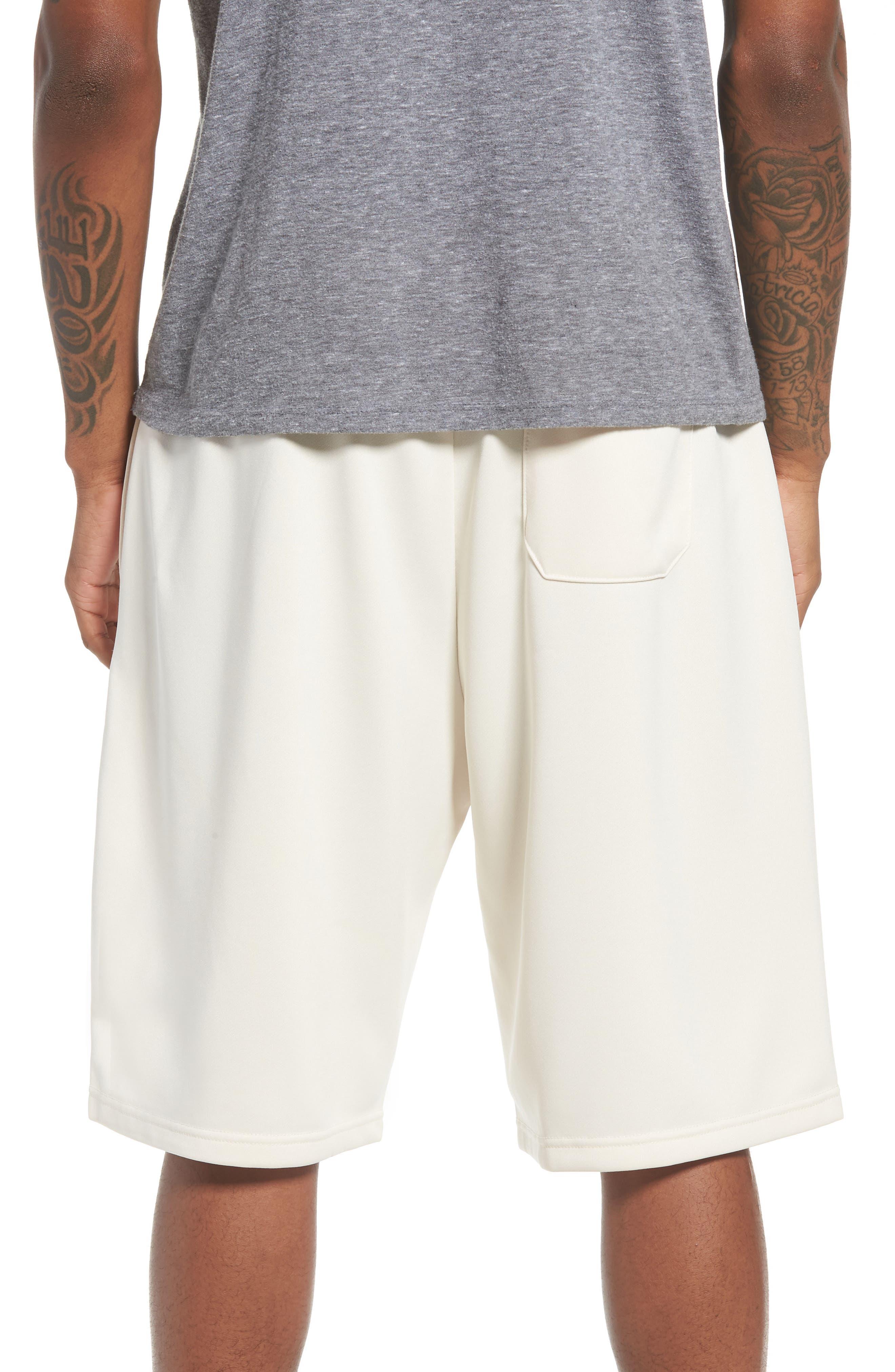 Dominico Shorts,                             Alternate thumbnail 2, color,                             130