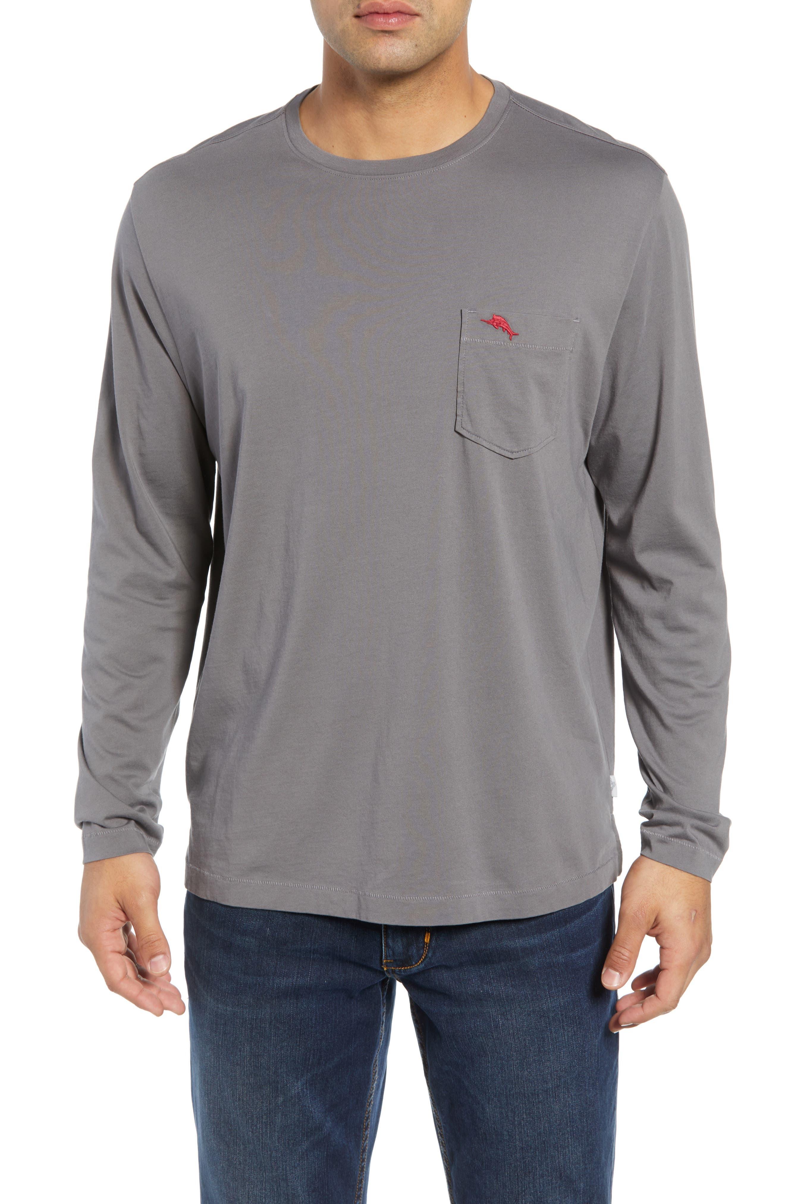 New Bali Skyline T-Shirt,                             Main thumbnail 1, color,                             CAVE