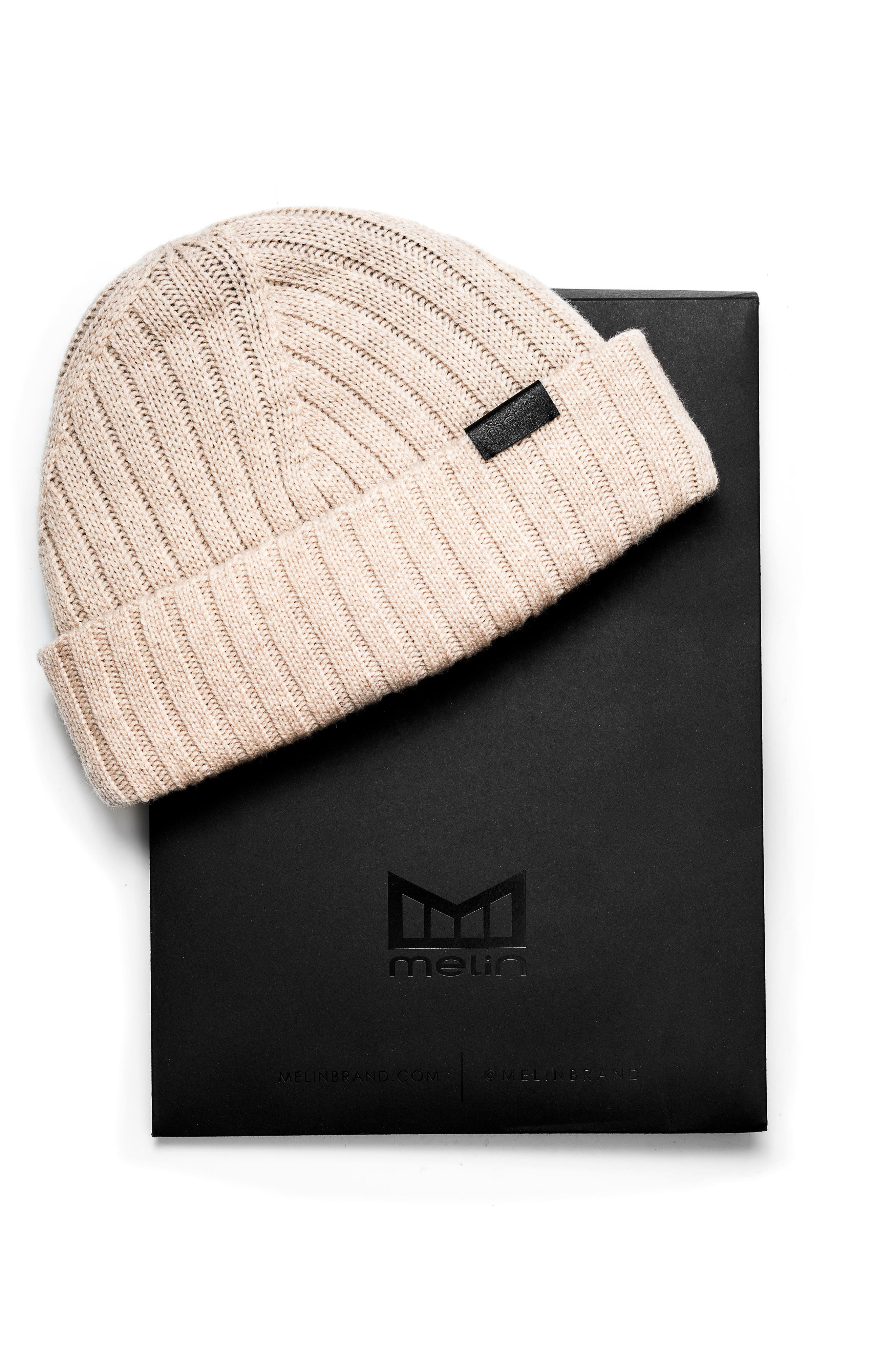 All Day Beanie,                             Alternate thumbnail 5, color,