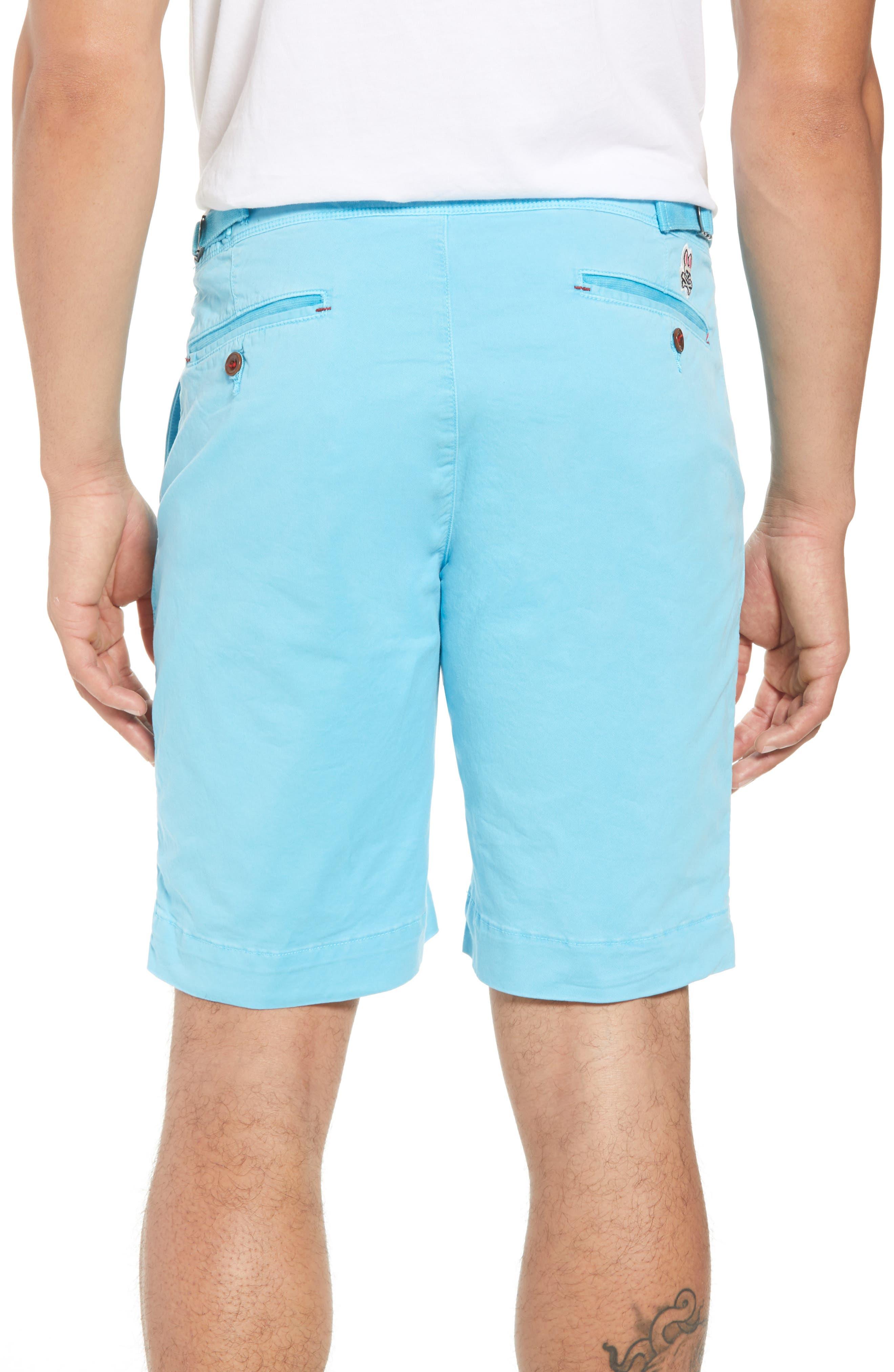 Triumph Shorts,                             Alternate thumbnail 22, color,