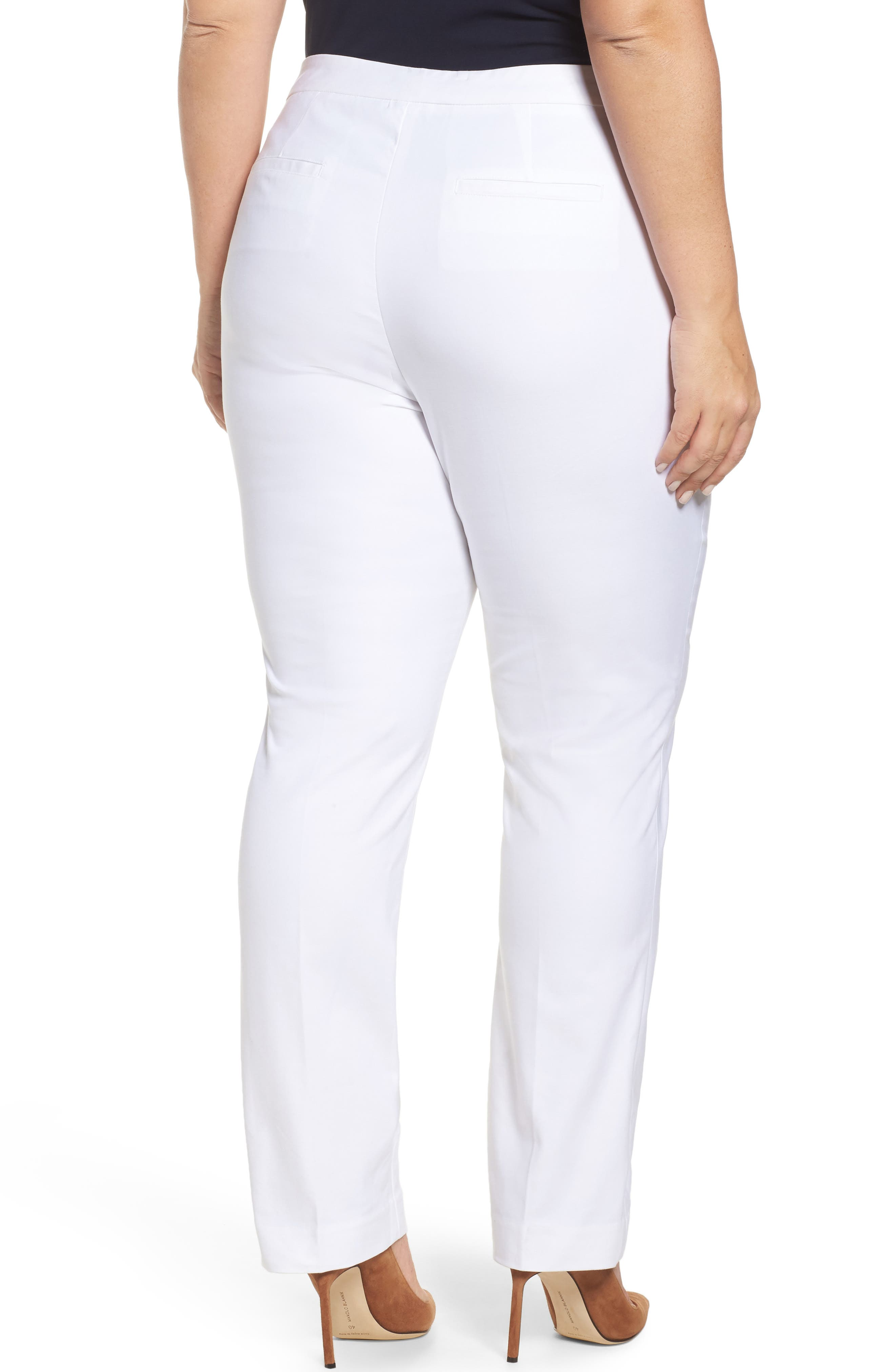 'The Perfect' Pants,                             Alternate thumbnail 6, color,