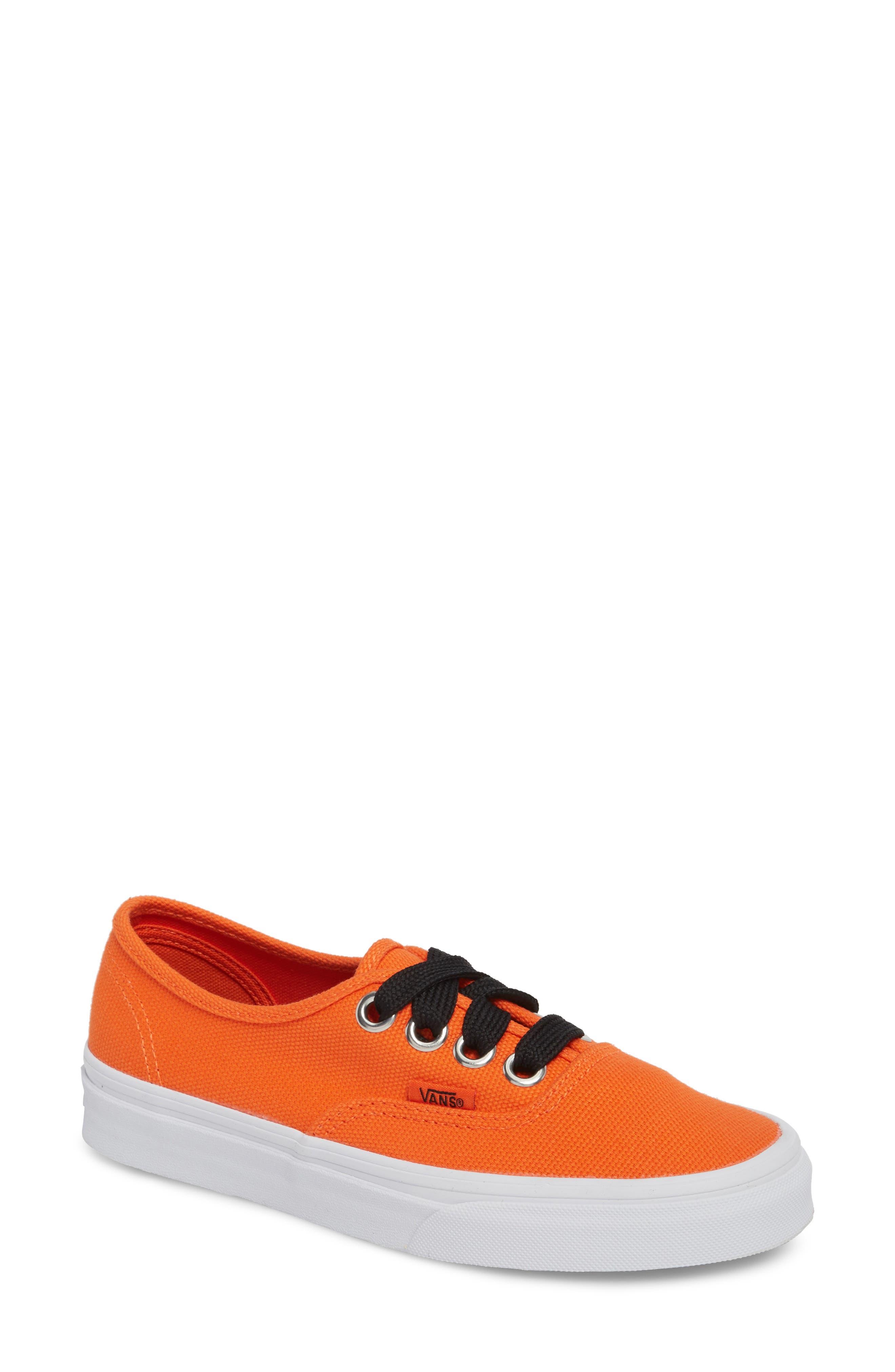'Authentic' Sneaker,                             Main thumbnail 46, color,