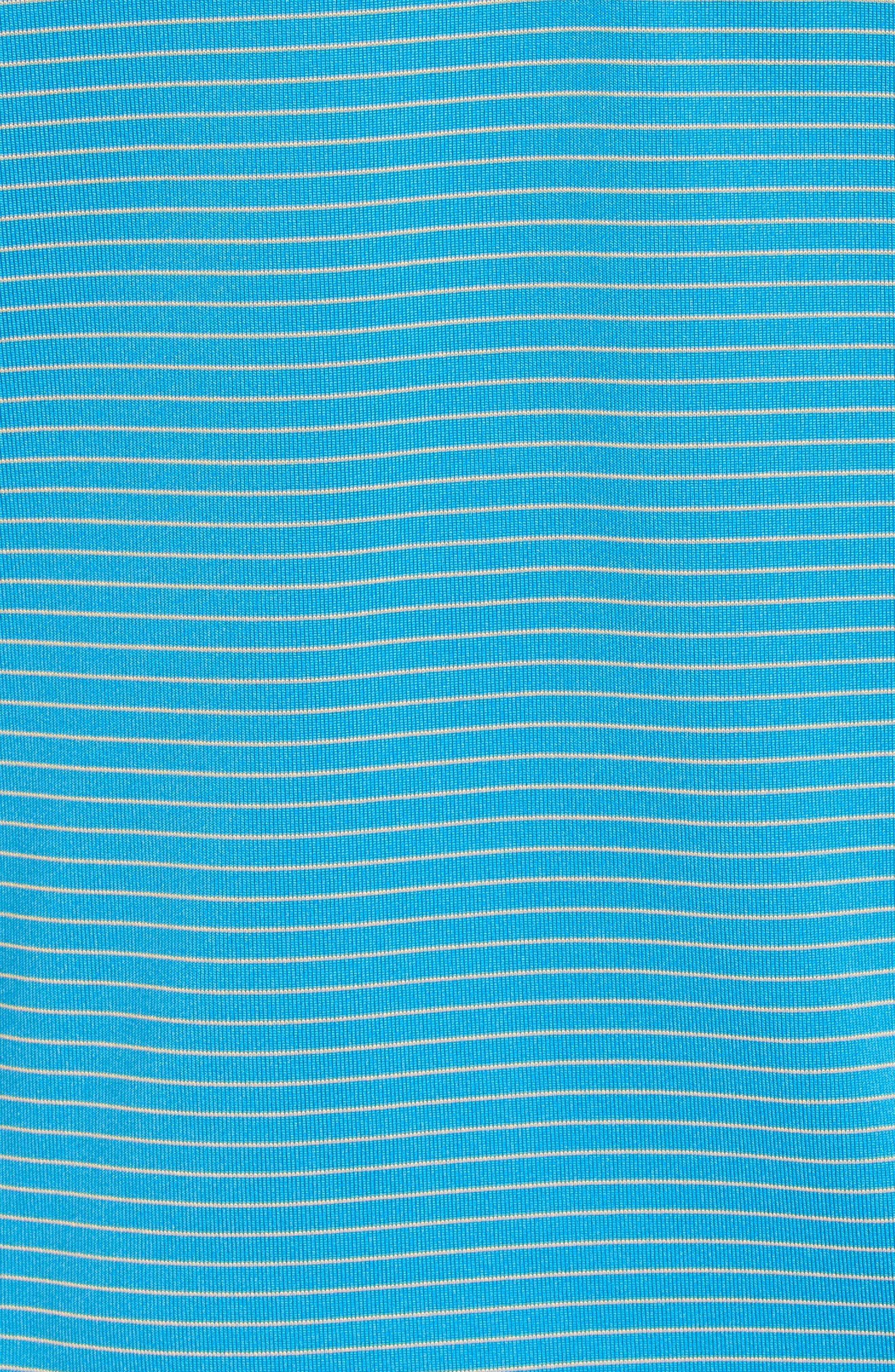 Samish Stripe DryTec Polo,                             Alternate thumbnail 27, color,