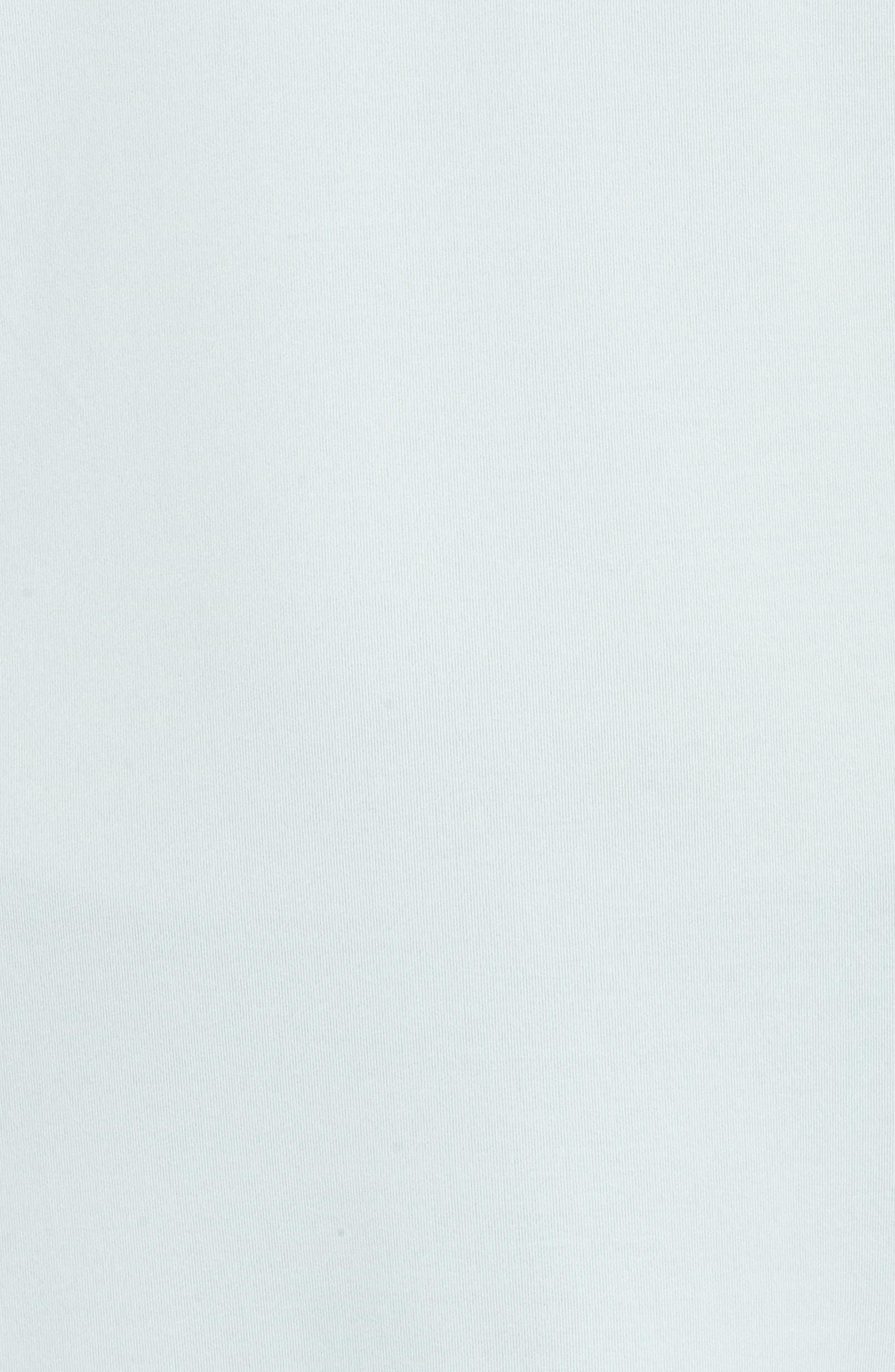 Seasonless Long Sleeve Tee,                             Alternate thumbnail 6, color,                             324