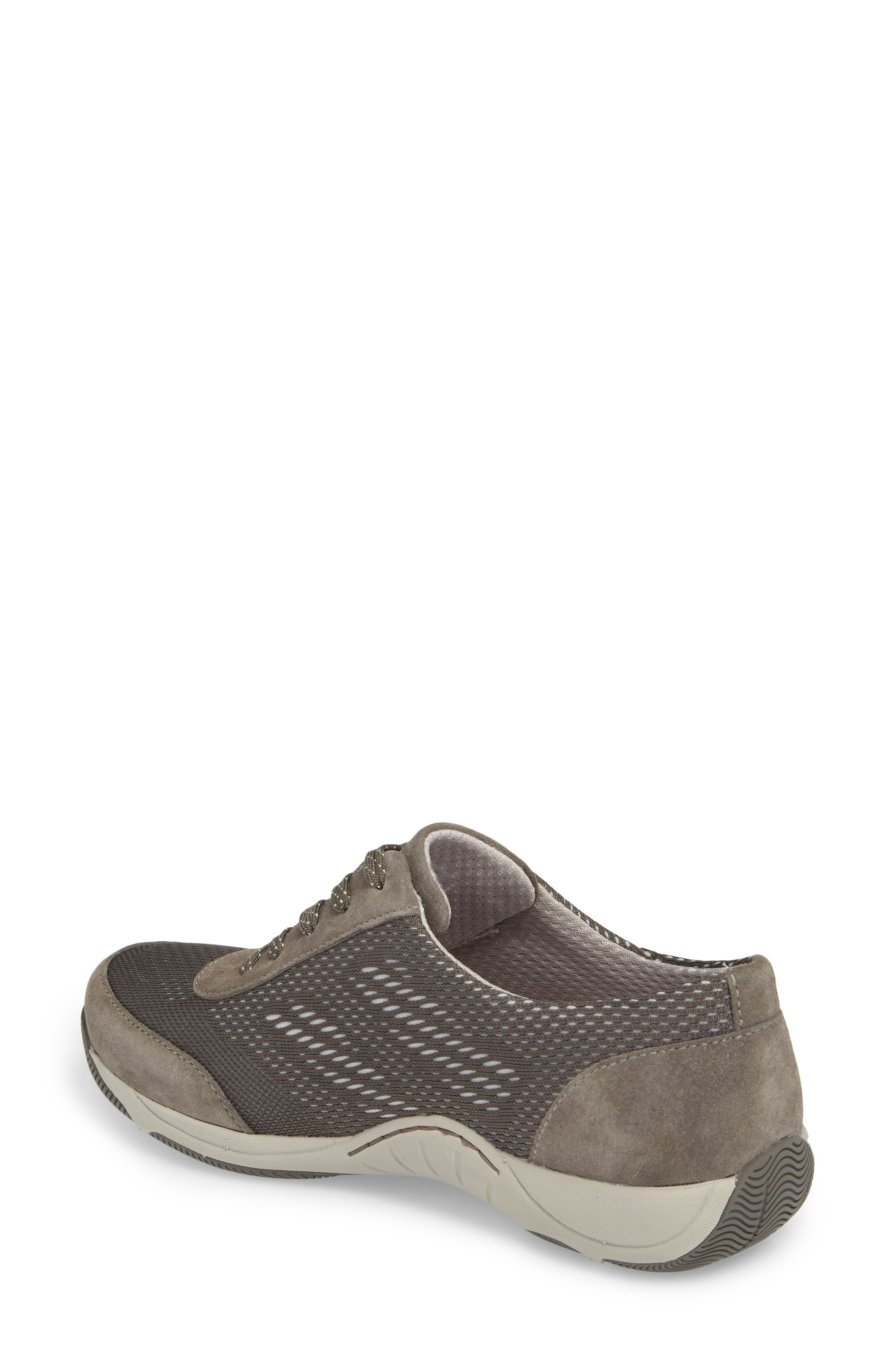 Hayes Sneaker,                             Alternate thumbnail 7, color,