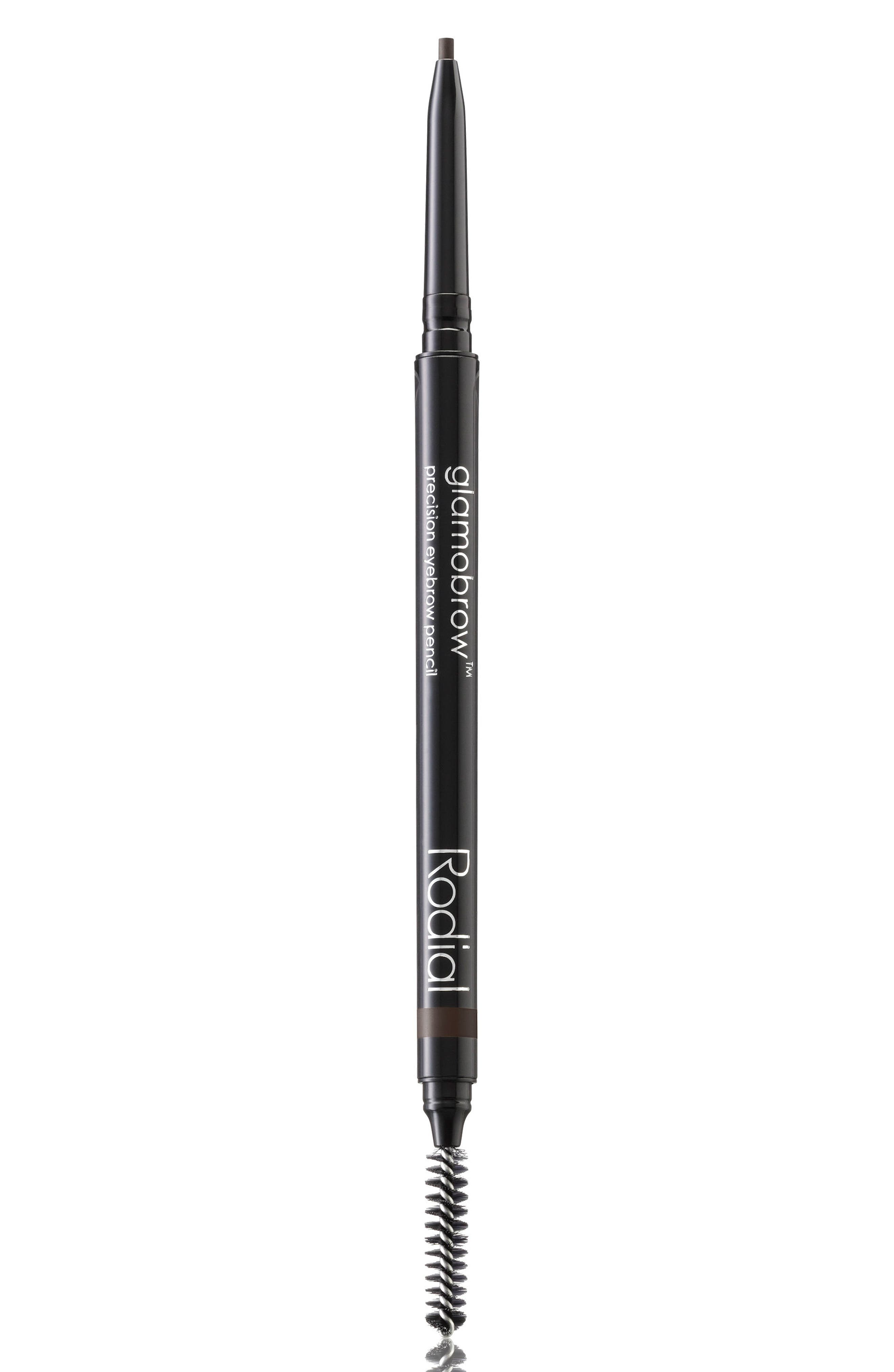 SPACE.NK.apothecary Rodial Glamobrow,                         Main,                         color, 200