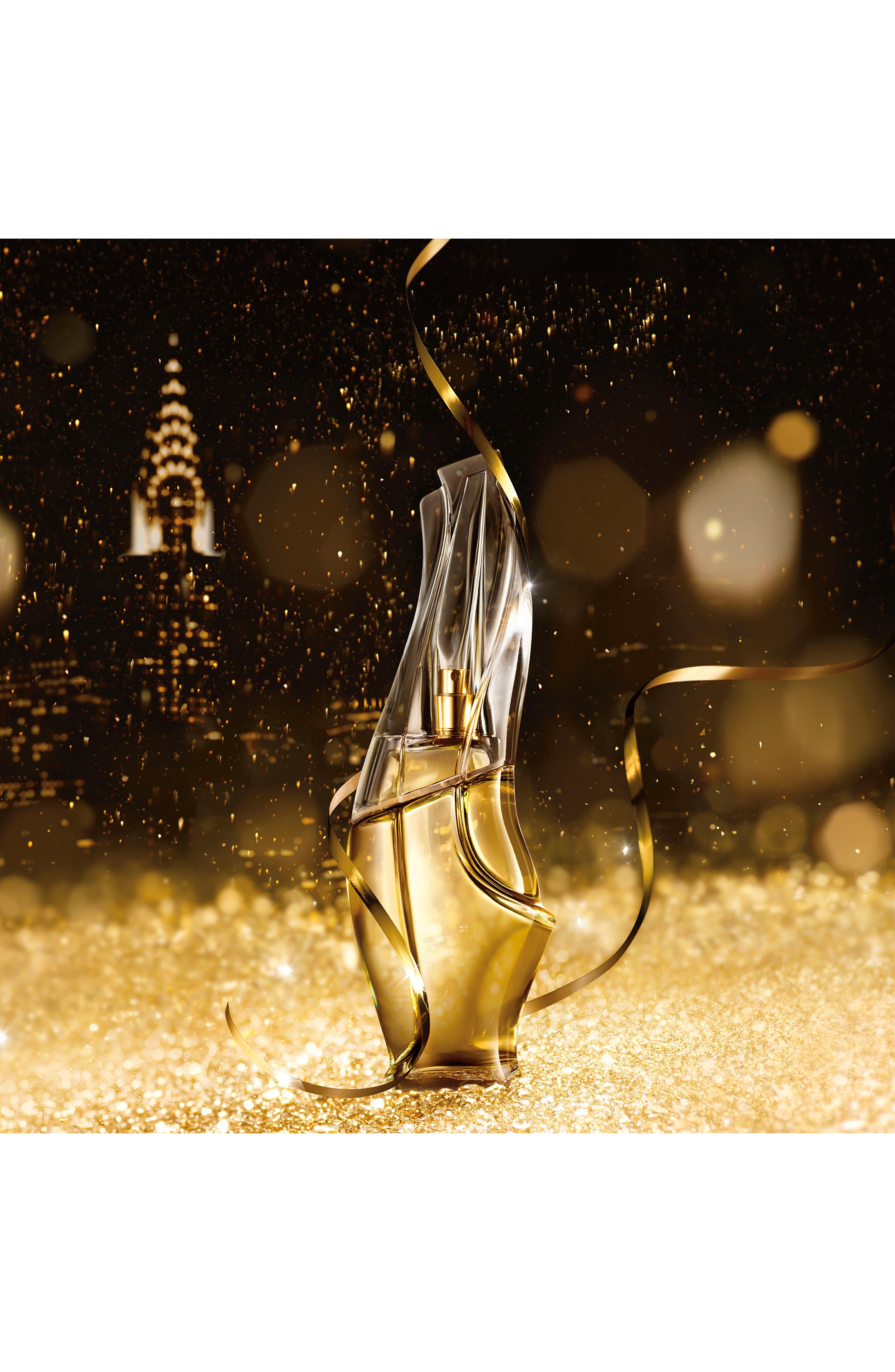 Donna Karan Cashmere Mist Eau de Parfum Spray,                             Alternate thumbnail 5, color,                             NO COLOR