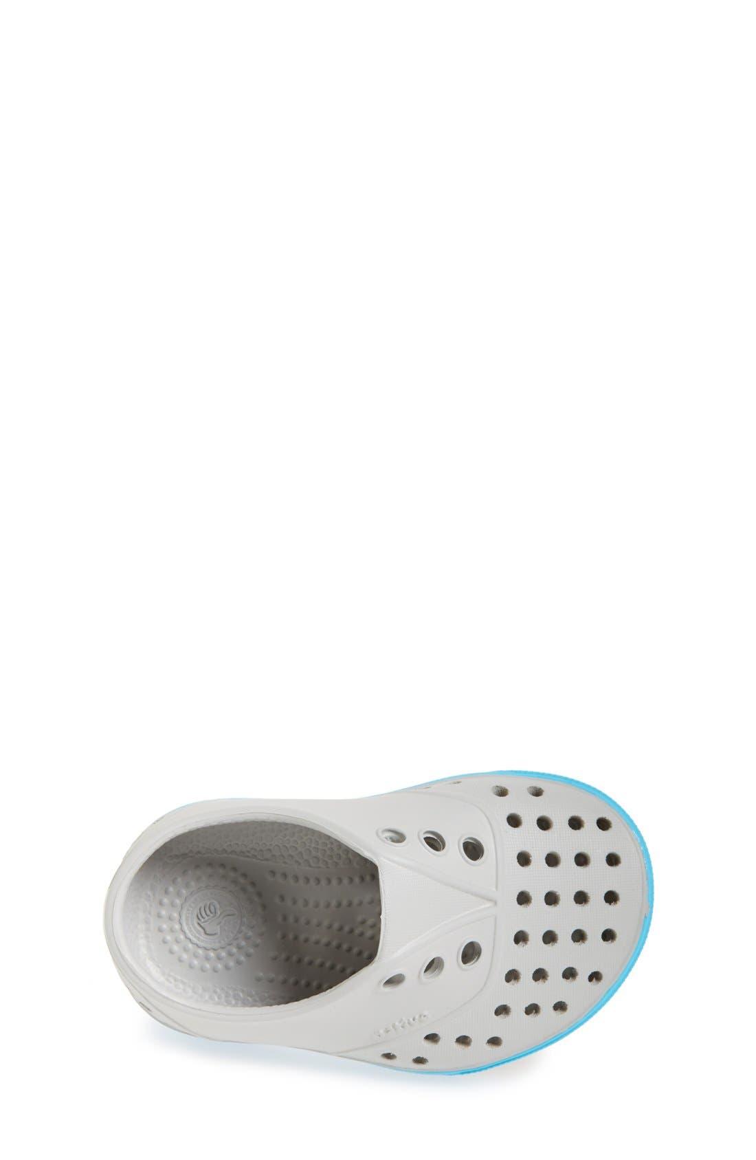 Miller Water Friendly Slip-On Sneaker,                             Alternate thumbnail 62, color,