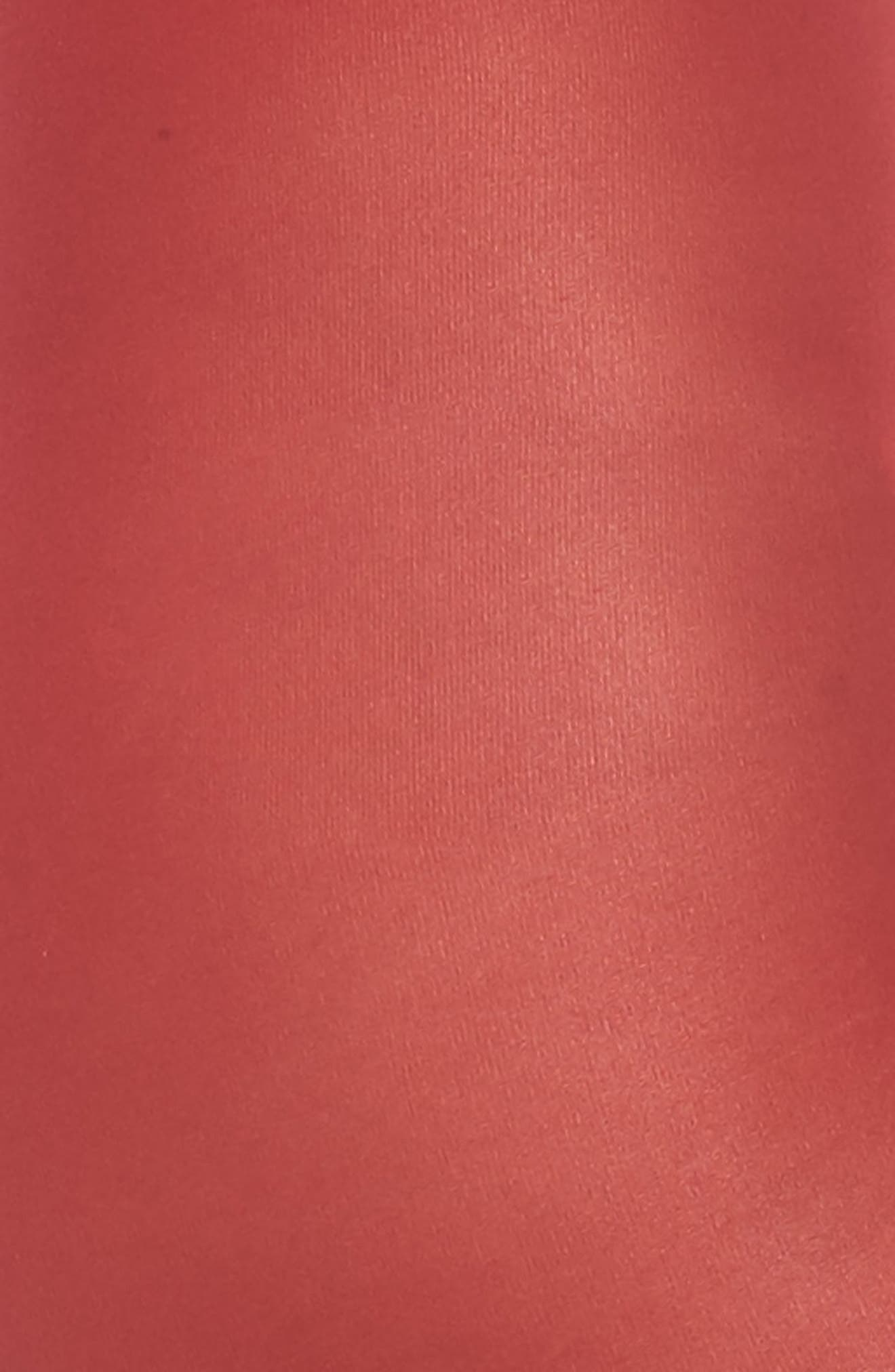 Opaque Tights,                             Alternate thumbnail 11, color,