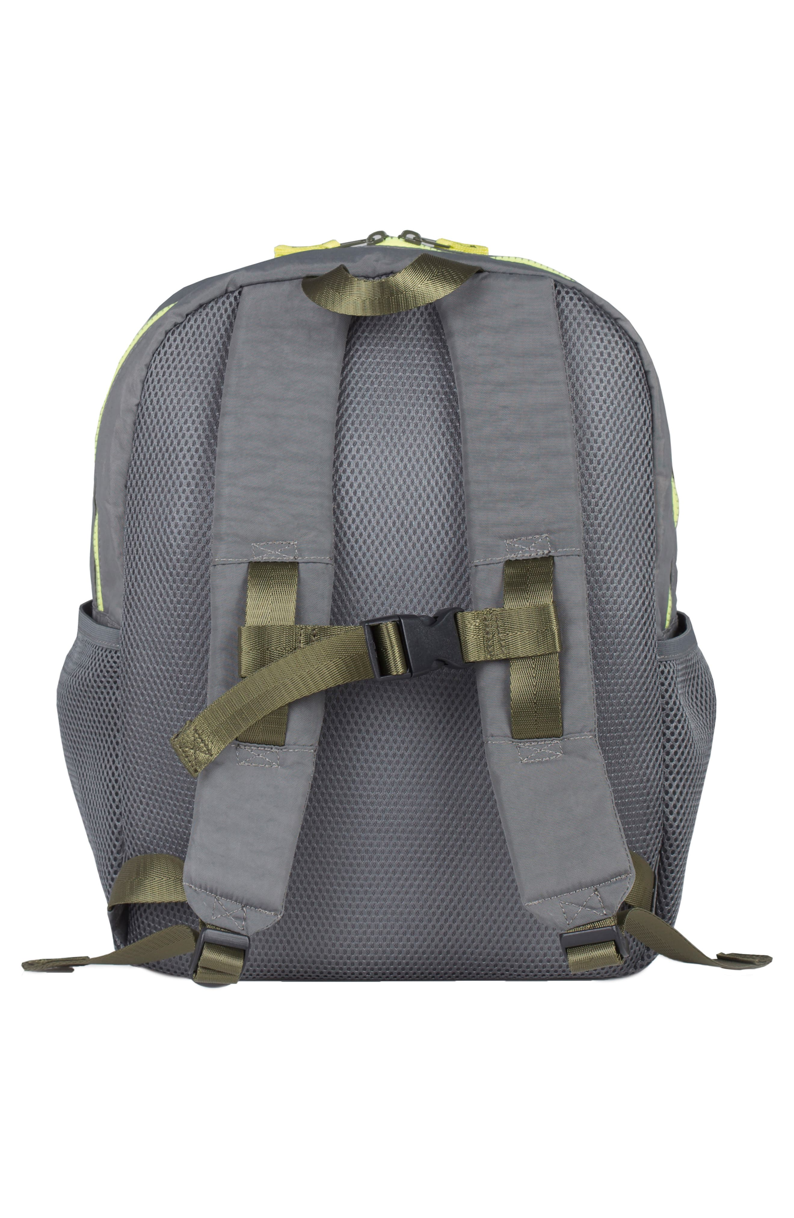 Courage Backpack,                             Alternate thumbnail 5, color,