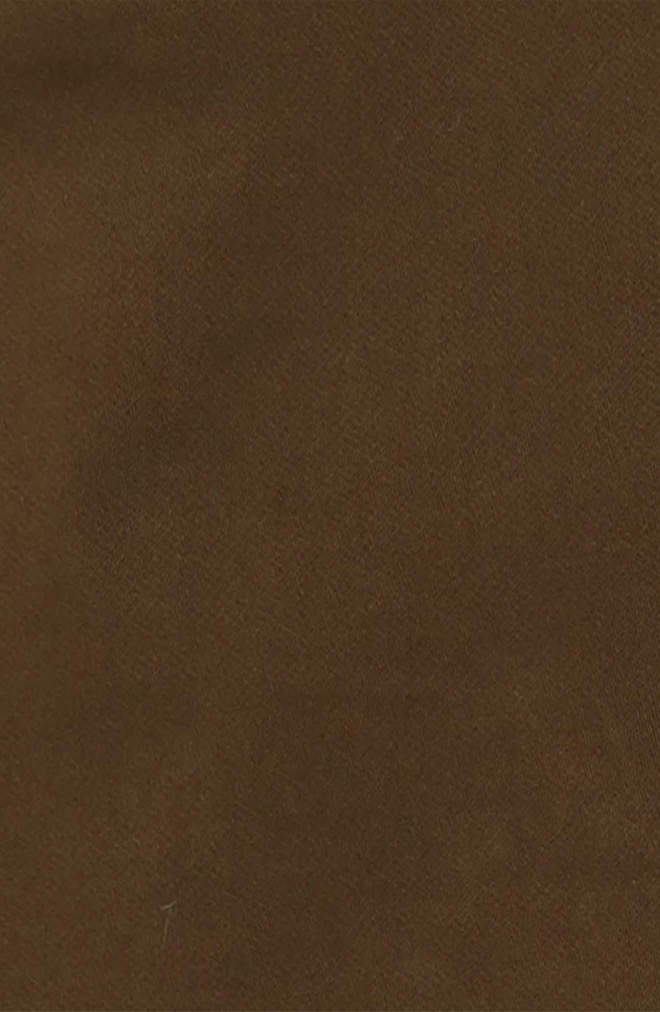 Jackson Knit Jogger Pants,                             Alternate thumbnail 2, color,                             300