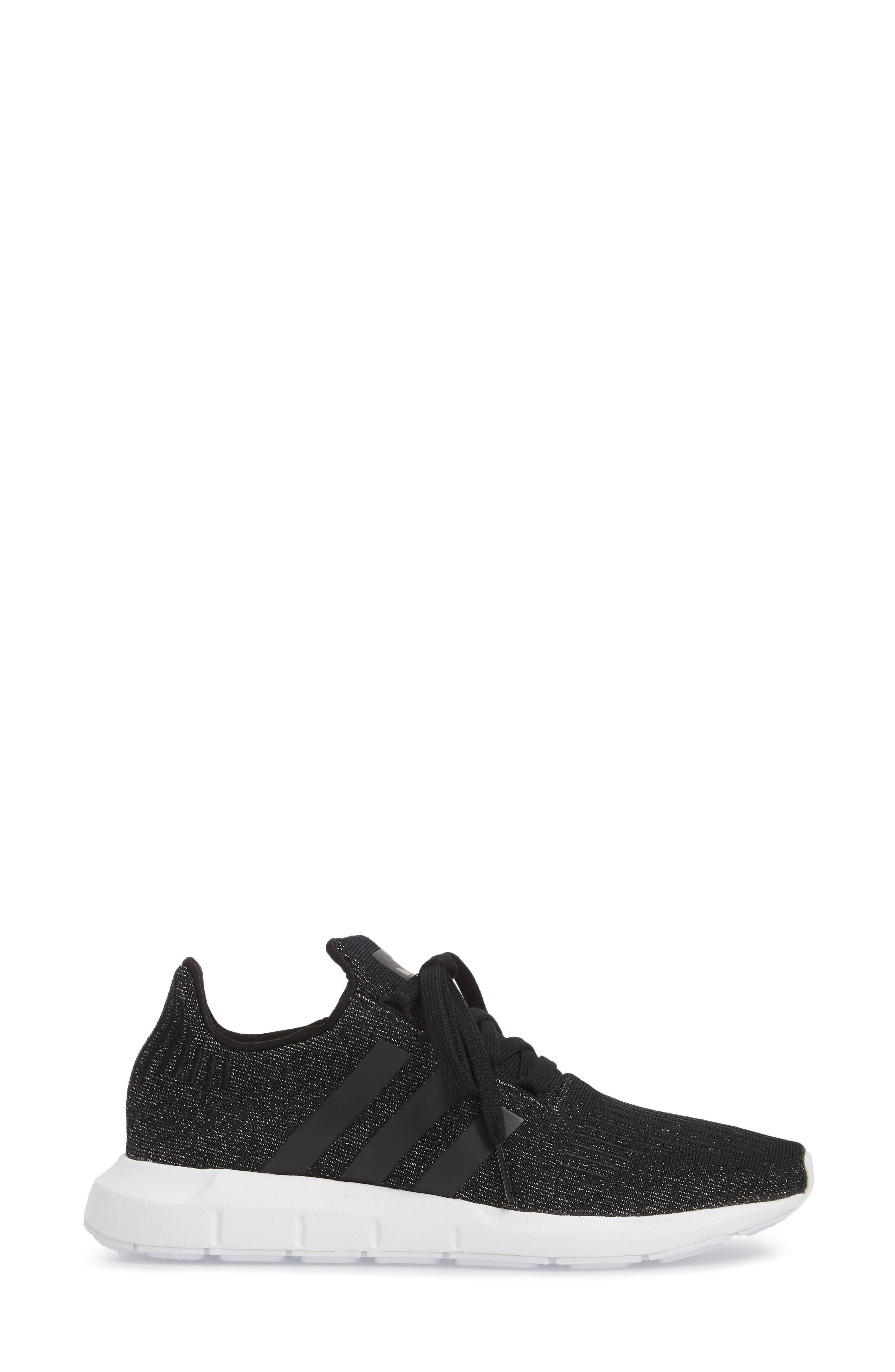 Swift Run Sneaker,                             Alternate thumbnail 82, color,