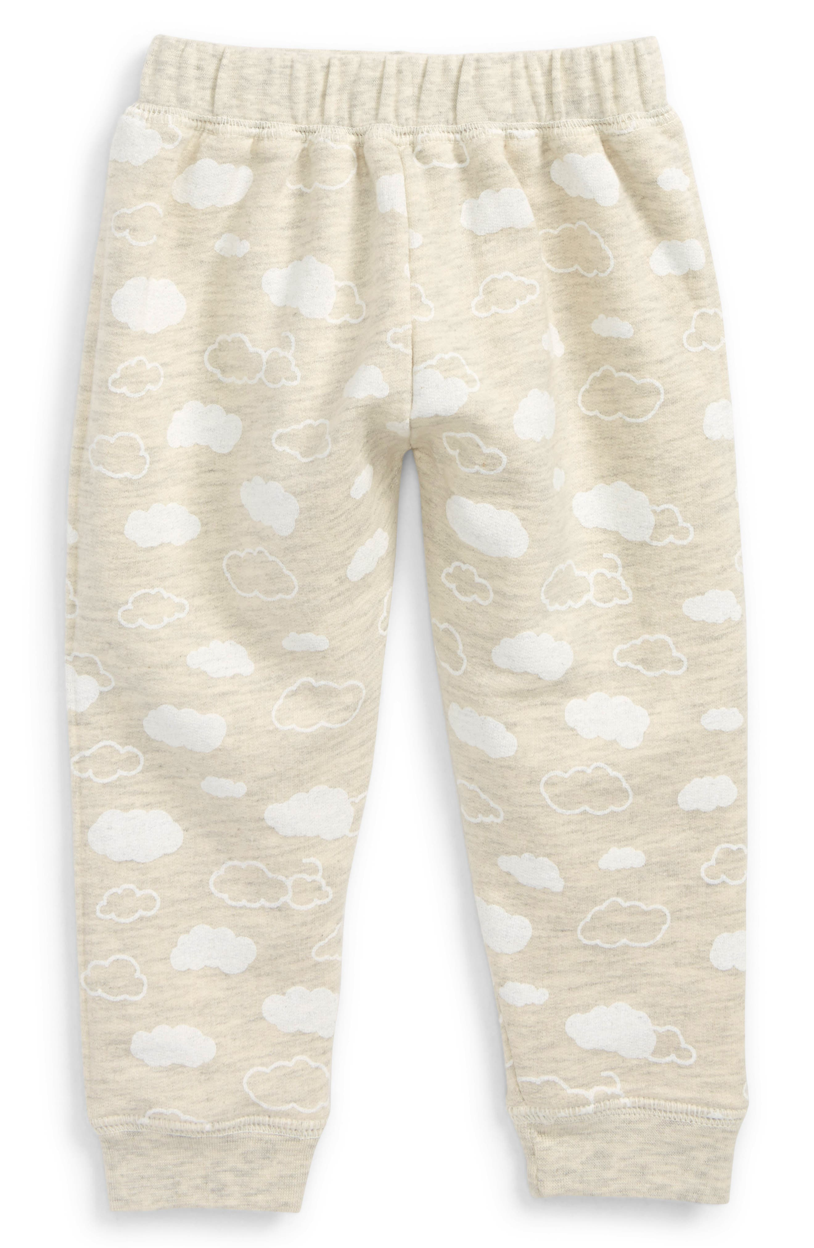 Peek Cloud Sweatpants,                         Main,                         color, 272