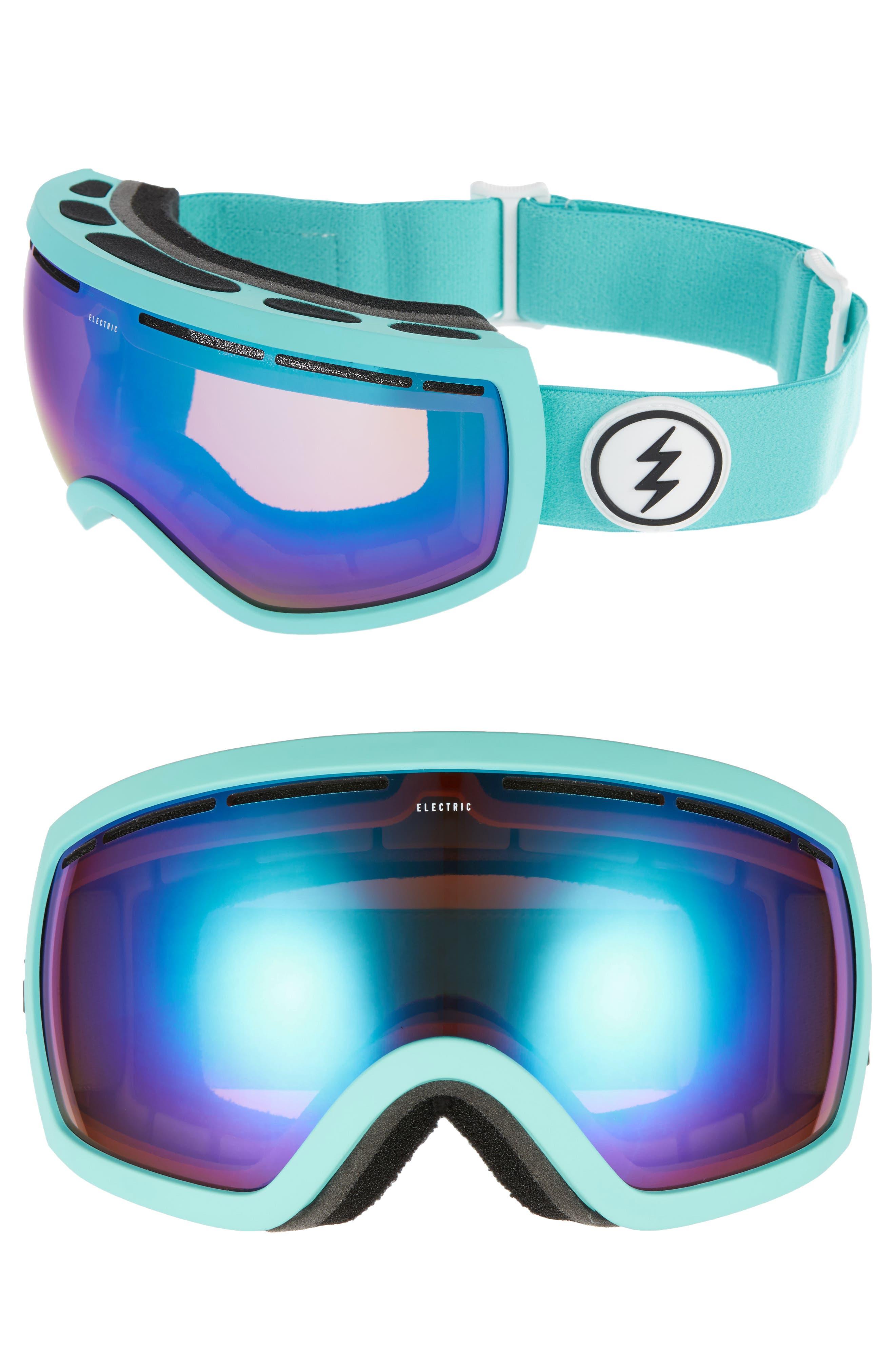 EG2.5 Snow Goggles,                             Main thumbnail 4, color,