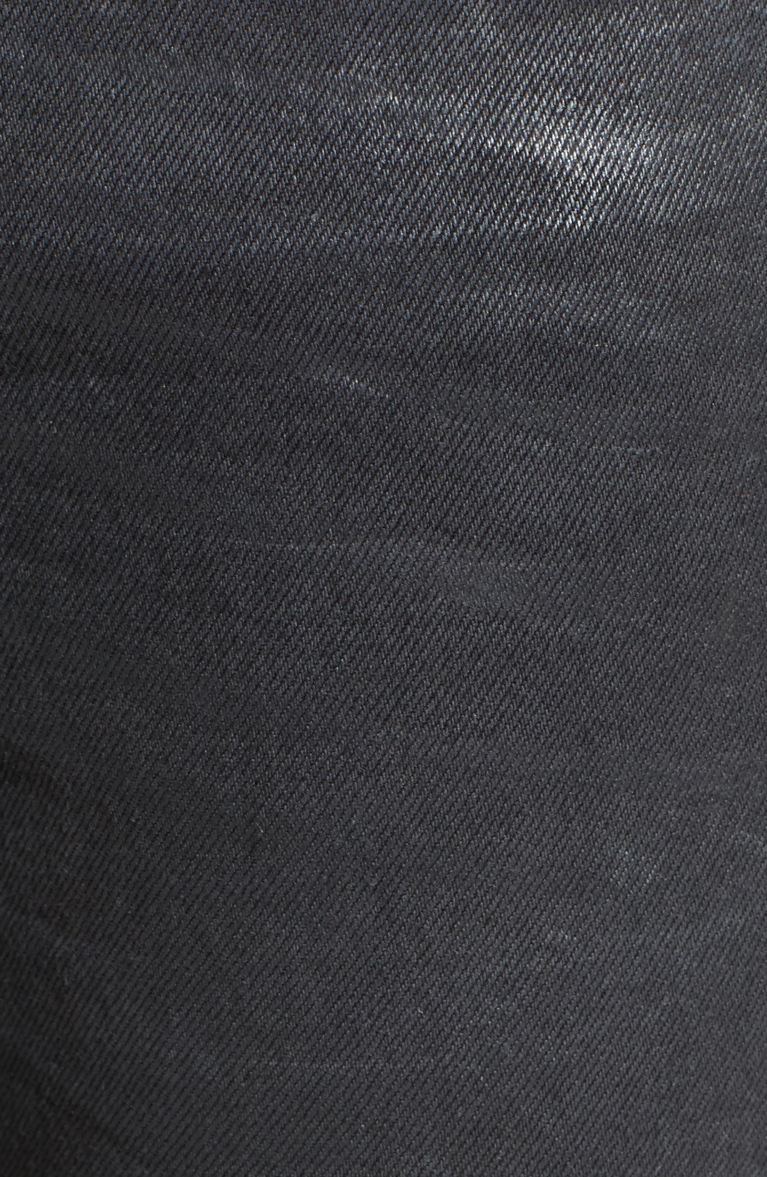 MR 87 Jeans,                             Alternate thumbnail 5, color,                             006