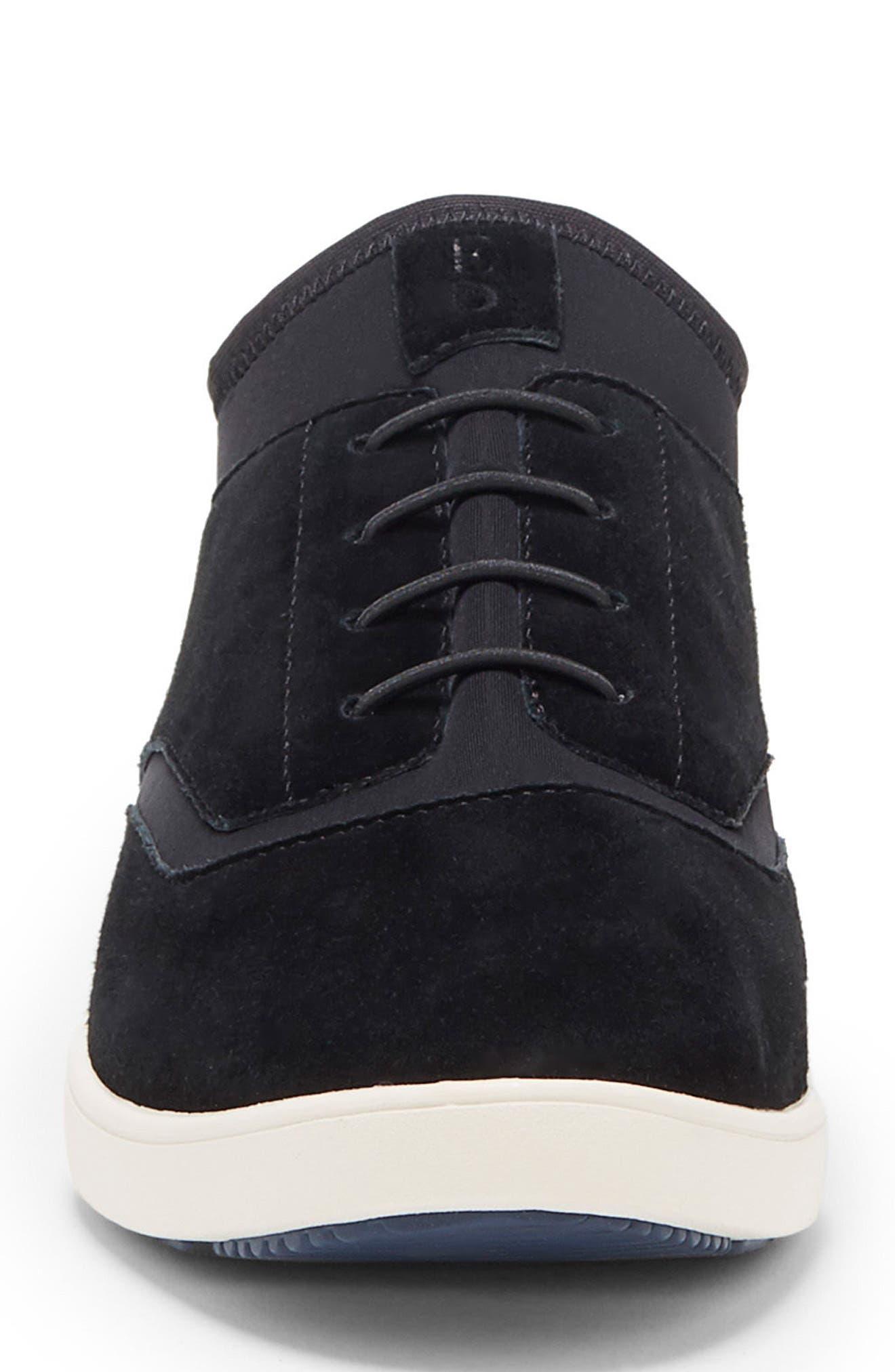 Atala Sneaker,                             Alternate thumbnail 3, color,                             002