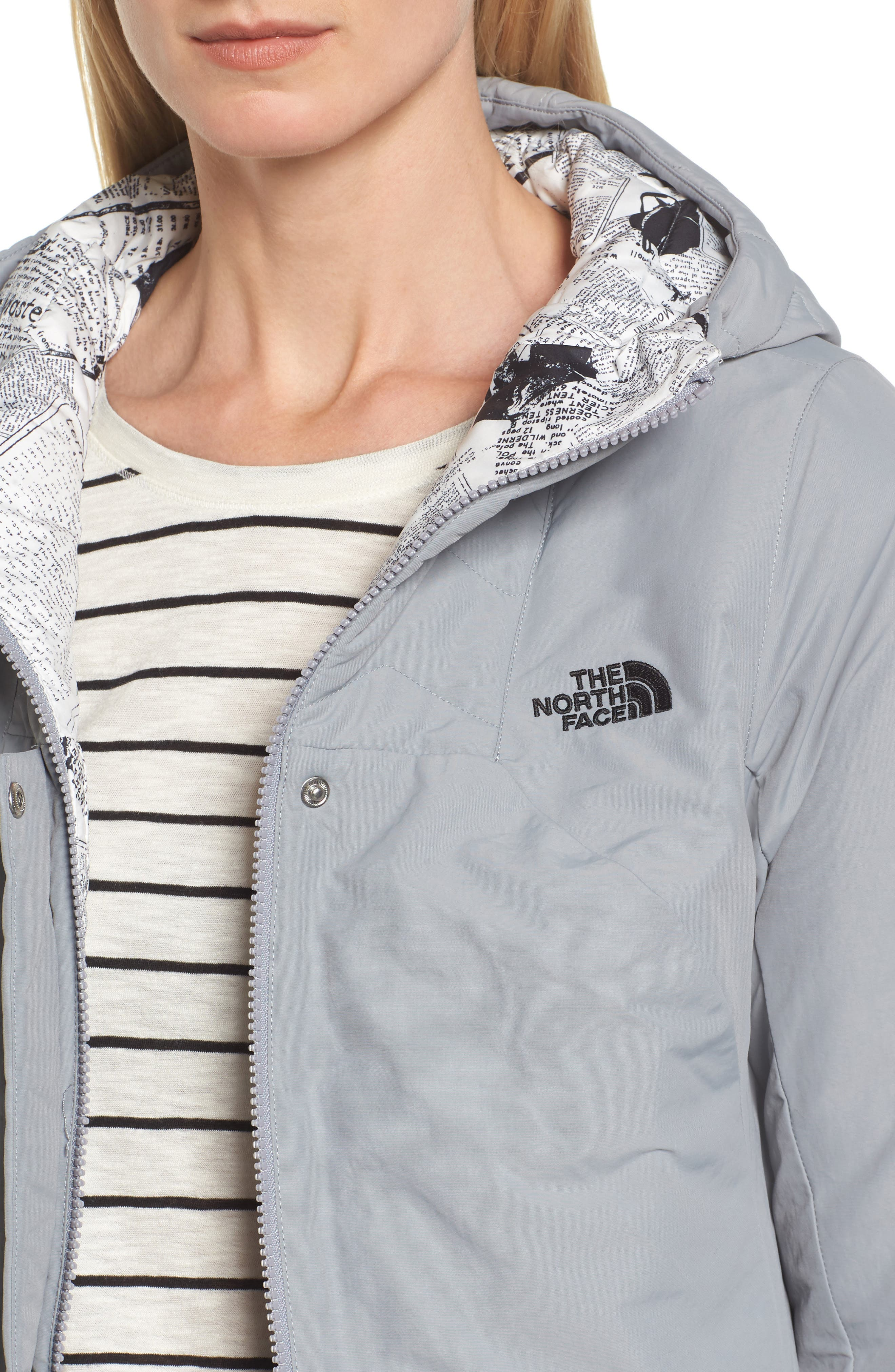 Westborough Insulated Parka,                             Alternate thumbnail 11, color,