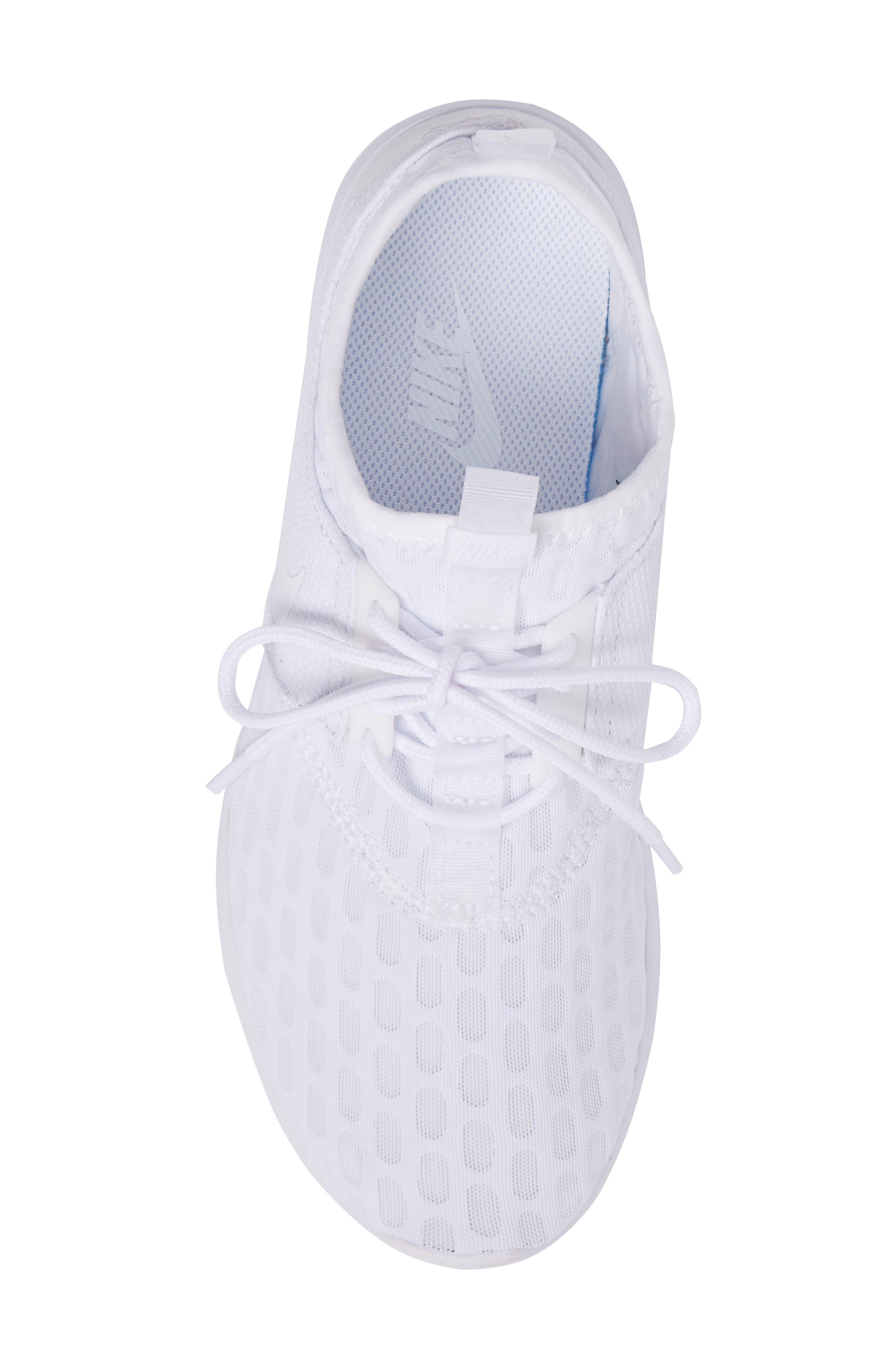 Juvenate Sneaker,                             Alternate thumbnail 218, color,