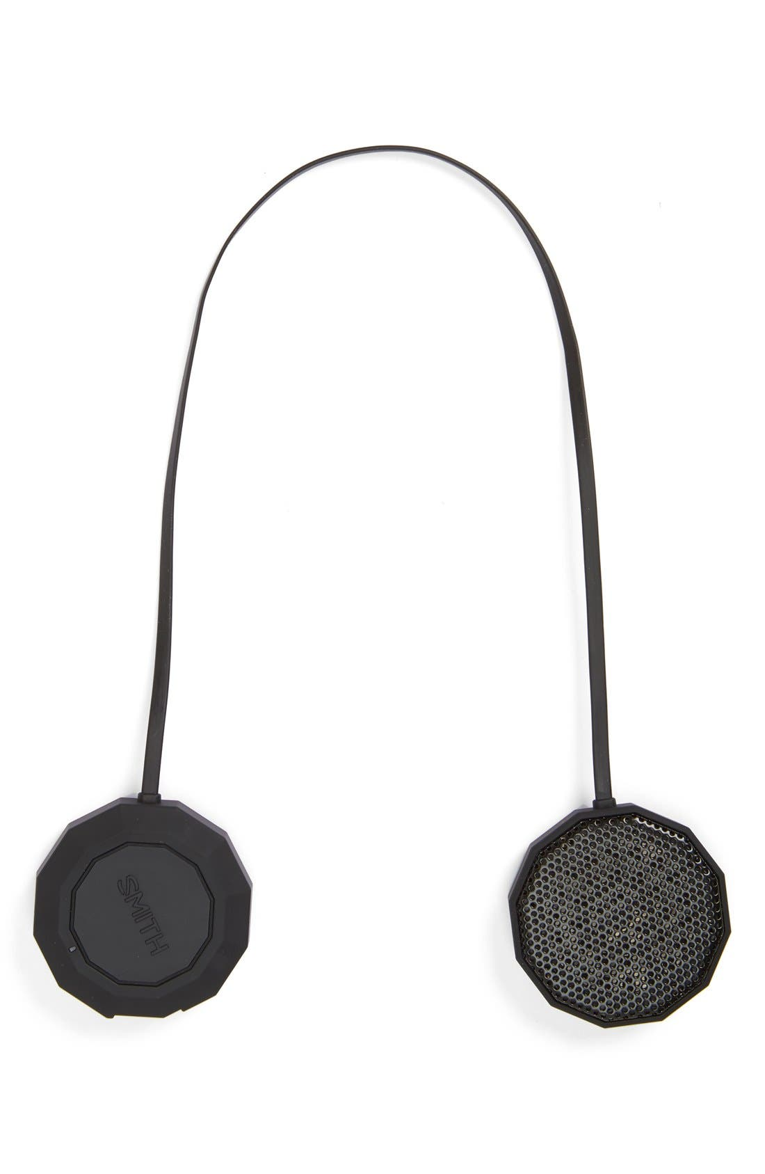 'Outdoor Tech' Universal Helmet Audio Wired Chips,                         Main,                         color,