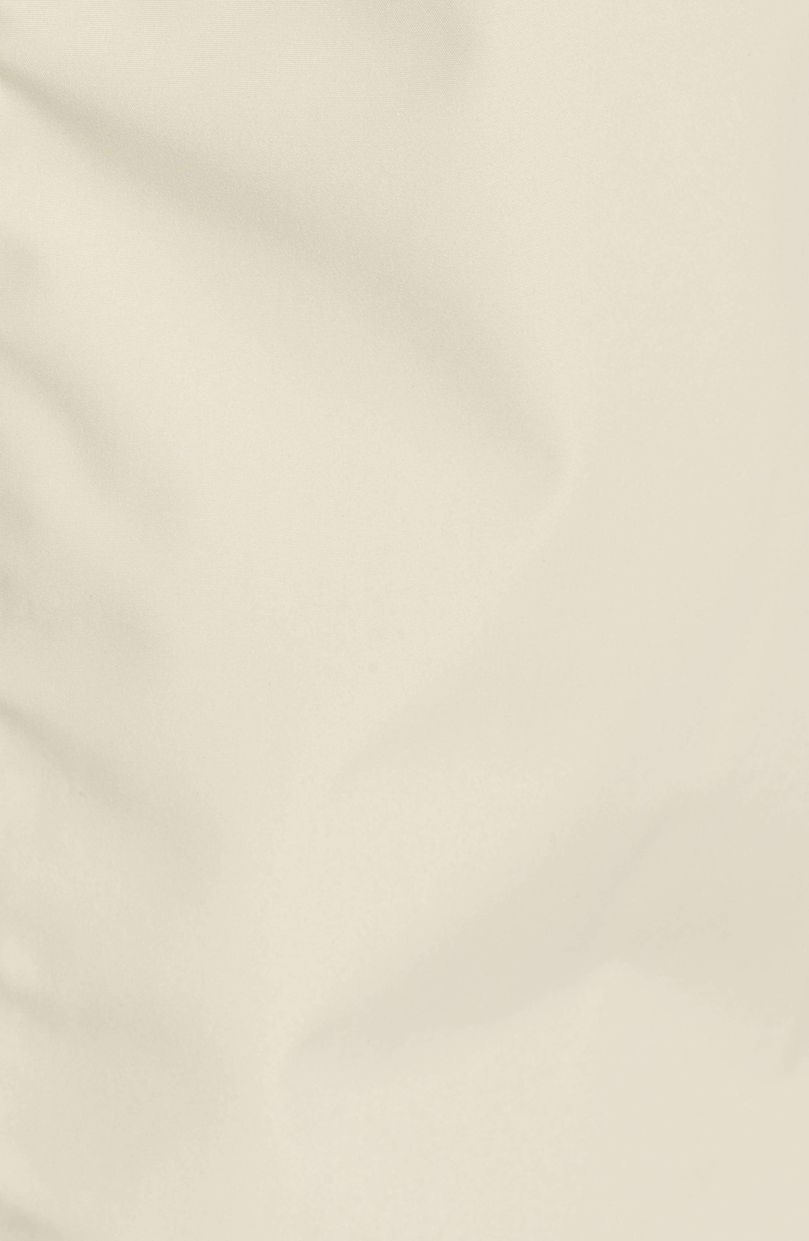Hartland Hooded Jacket,                             Alternate thumbnail 6, color,                             270