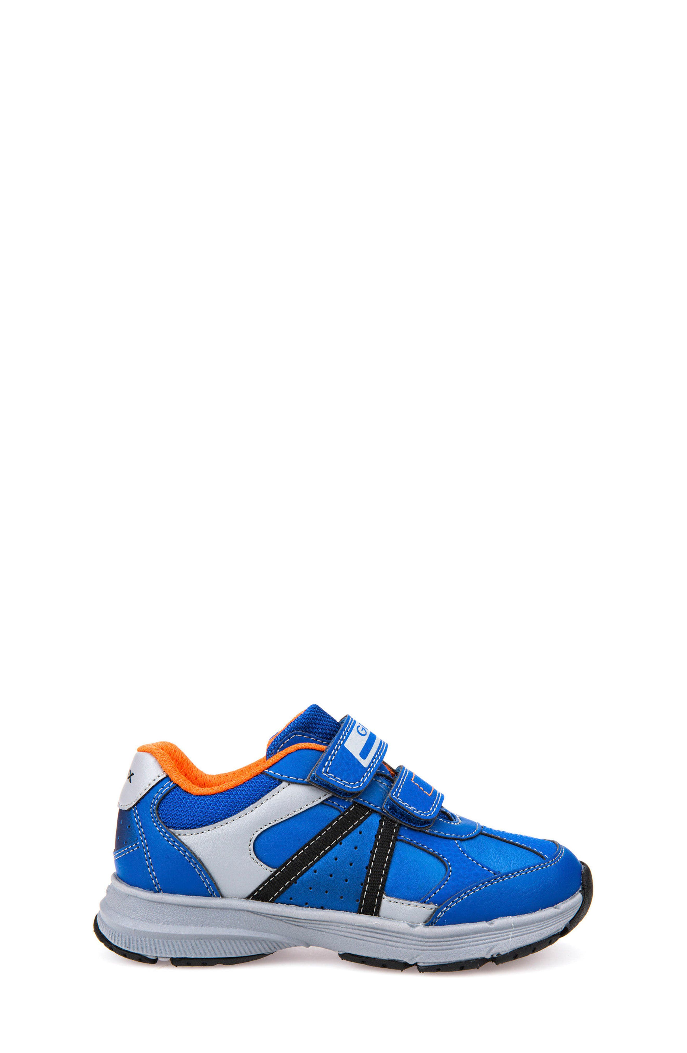 Top Fly Sneaker,                             Alternate thumbnail 9, color,