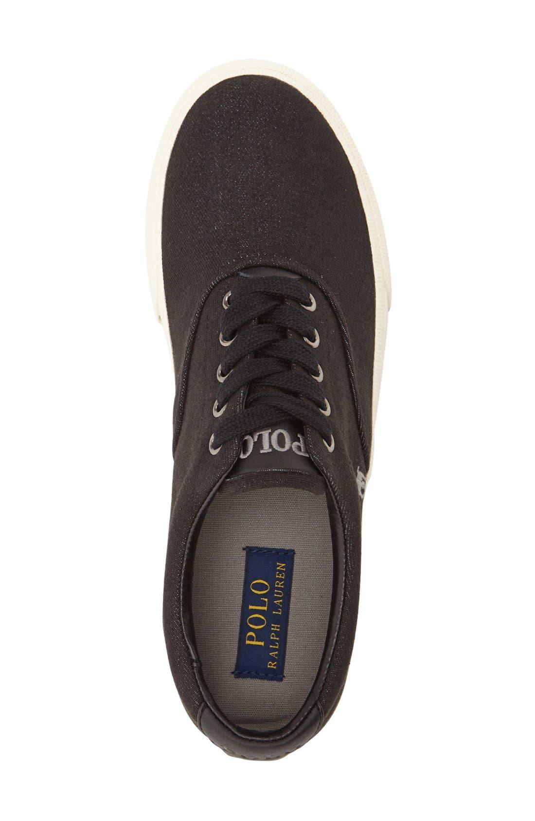 Vaughn Sneaker,                             Alternate thumbnail 20, color,