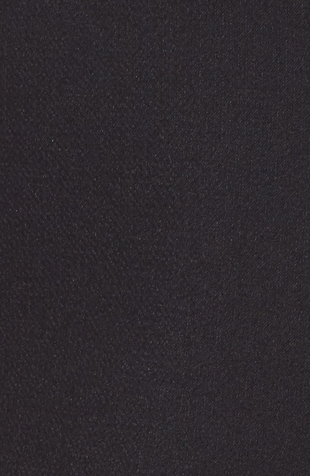 Mavea Skirt,                             Alternate thumbnail 5, color,                             480