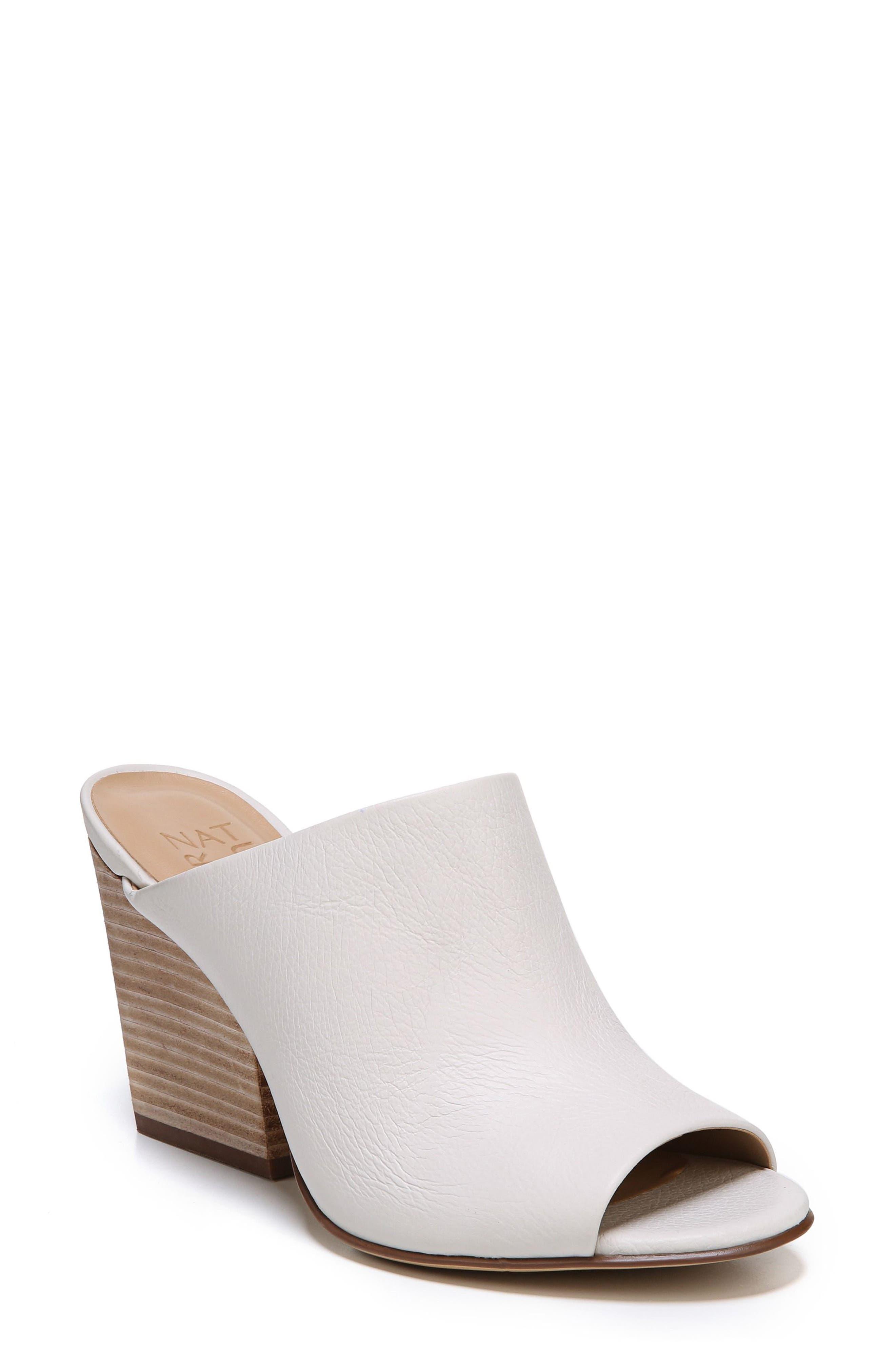 Sloan Sandal,                             Main thumbnail 3, color,