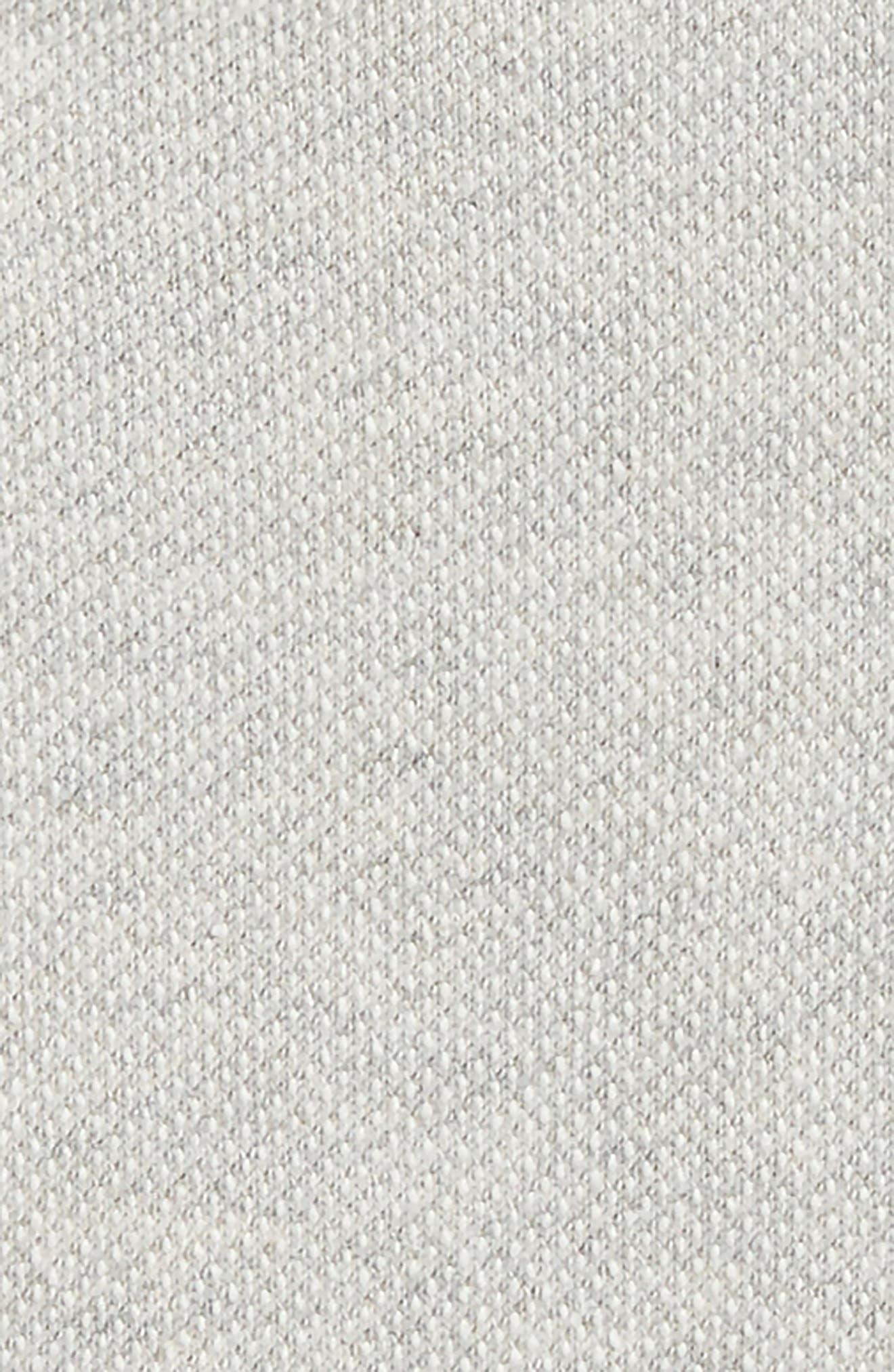 Piqué Organic Cotton Dress & Shorts Set,                             Alternate thumbnail 2, color,                             050