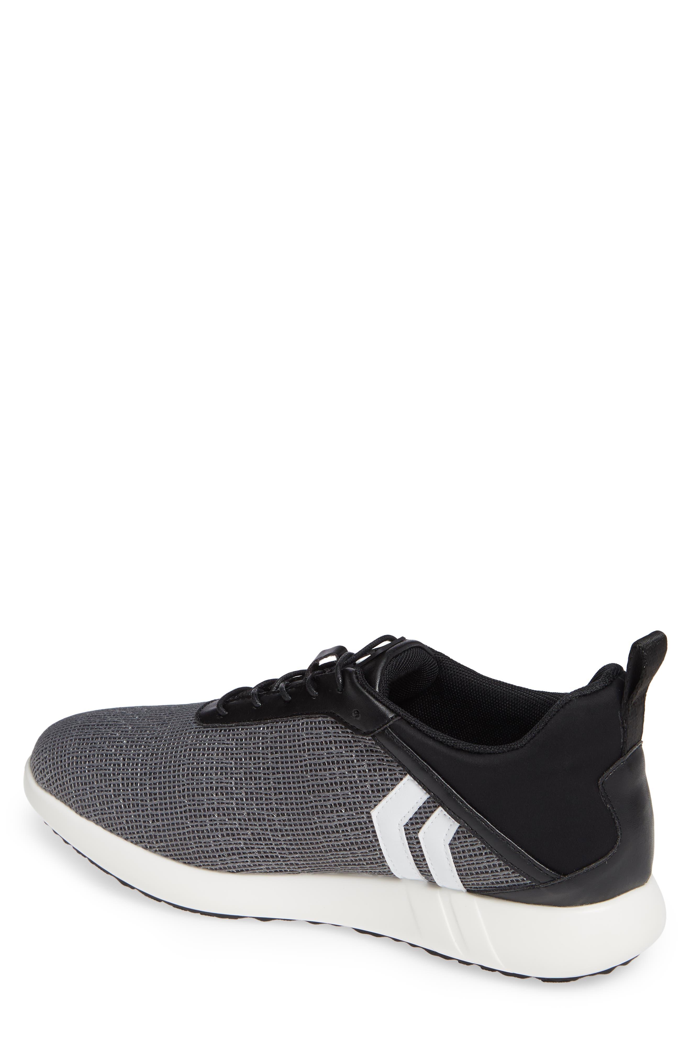 Foam Sneaker,                             Alternate thumbnail 2, color,                             021