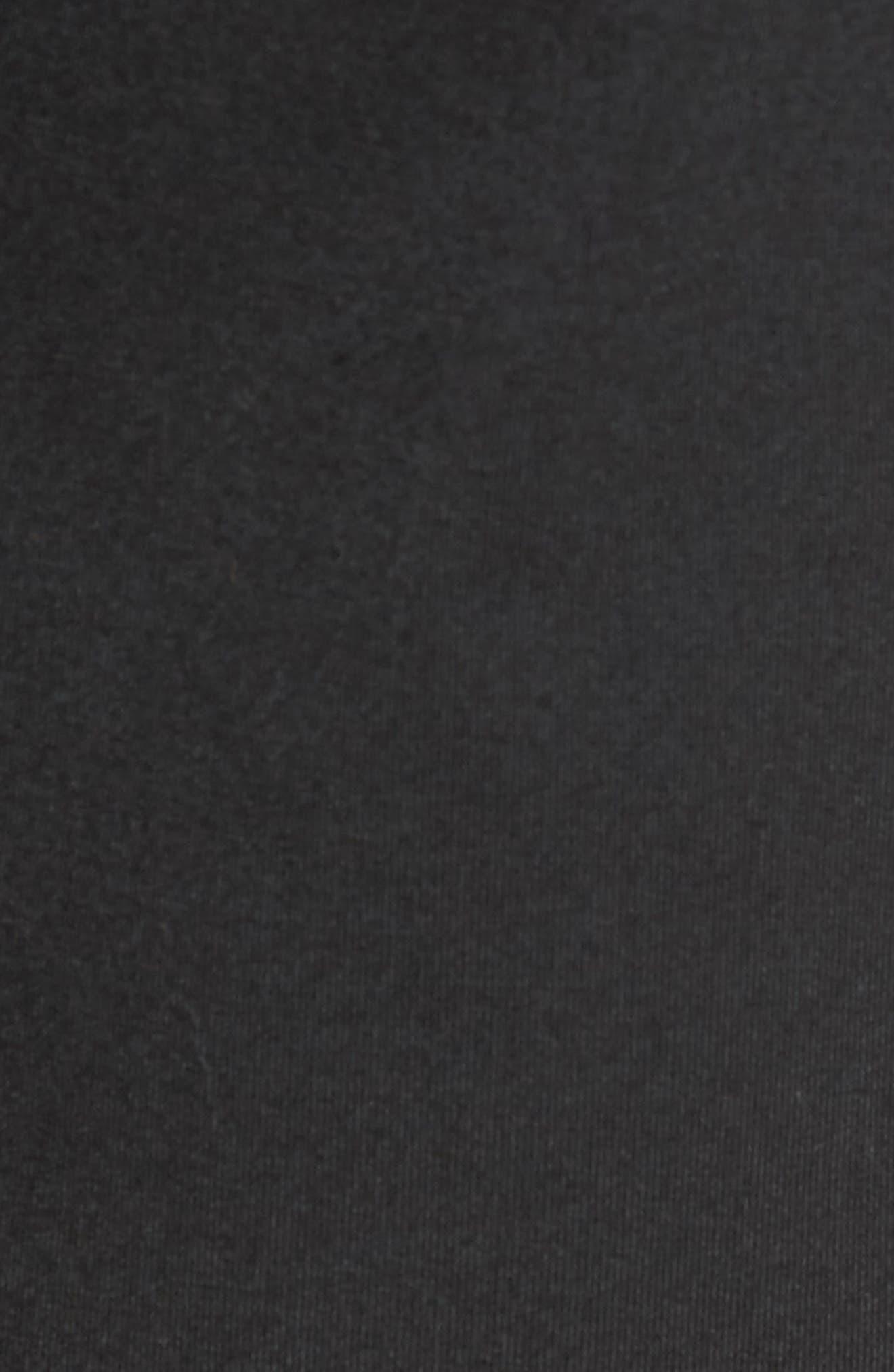 VA Sport II Shorts,                             Alternate thumbnail 5, color,                             001