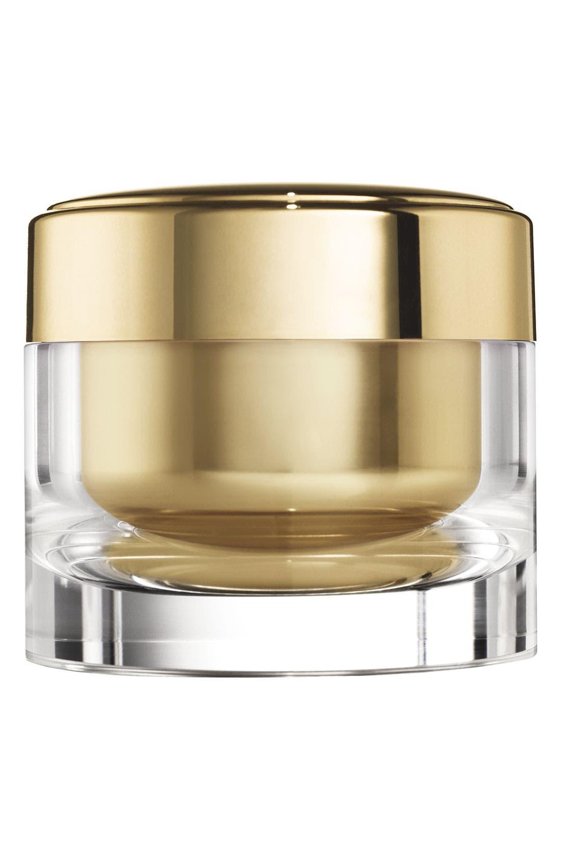 Ceramide Plump Perfect Ultra All Night Repair & Moisture Cream,                         Main,                         color, NO COLOR