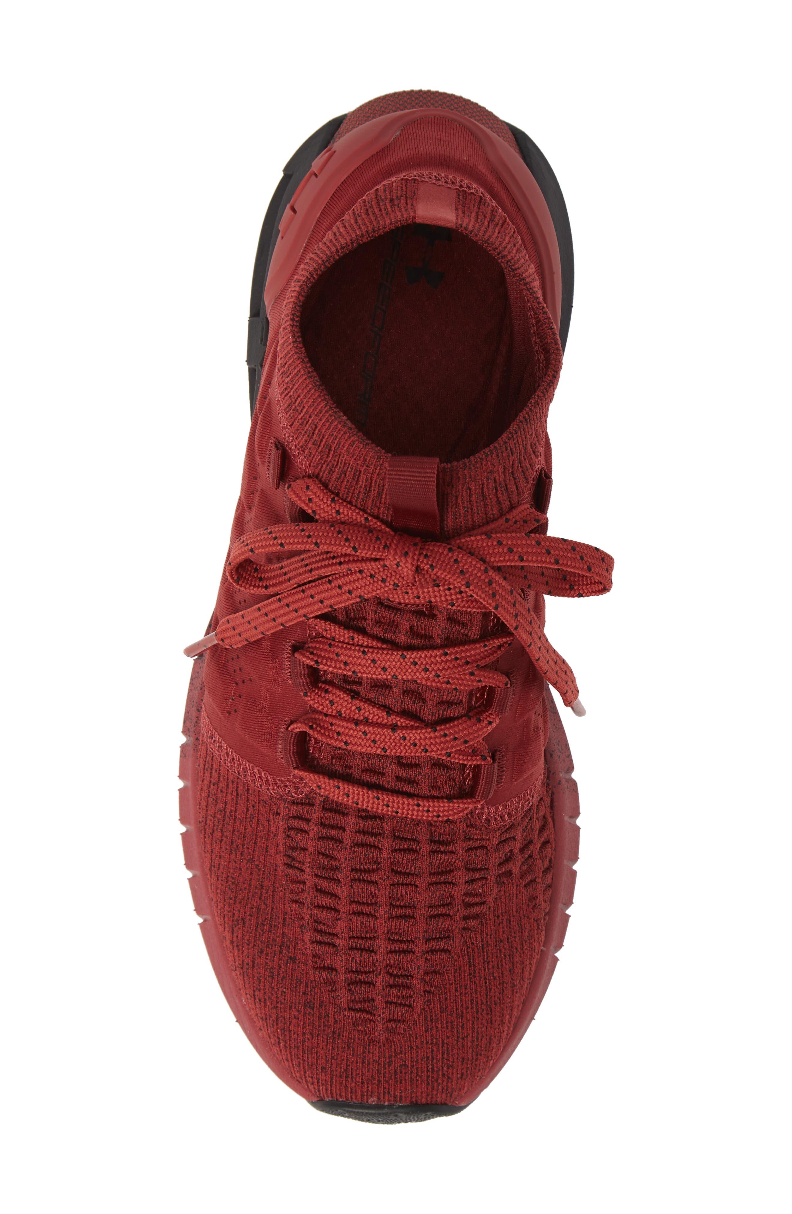 HOVR Phantom NC Sneaker,                             Alternate thumbnail 5, color,                             602