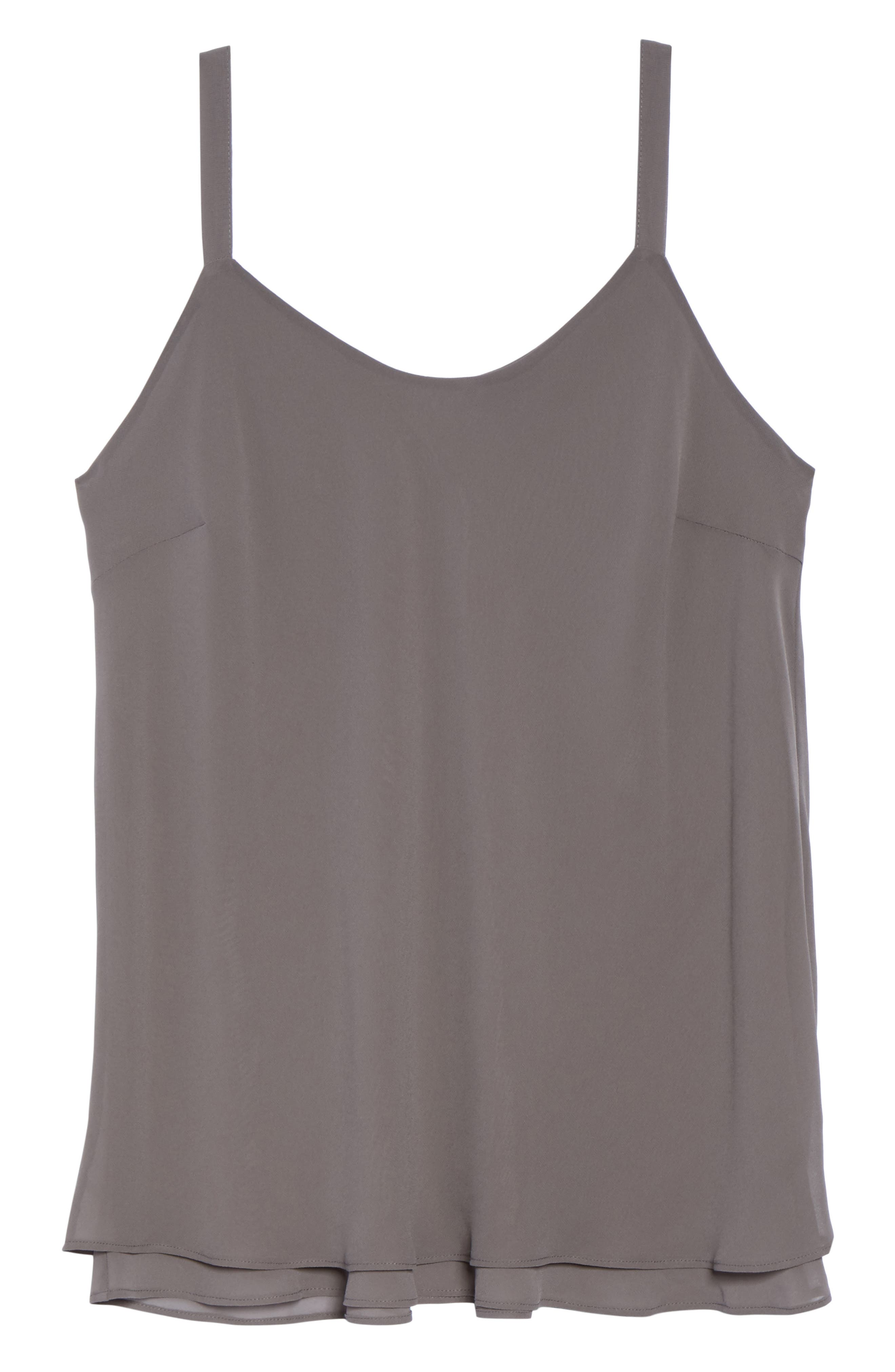 Paired Up Tank,                             Alternate thumbnail 6, color,                             054
