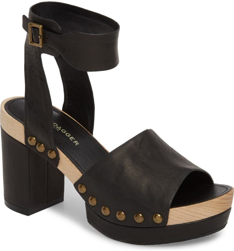 a1edd69e3e9 Kelsi Dagger Brooklyn Farris Platform Sandal (Women)