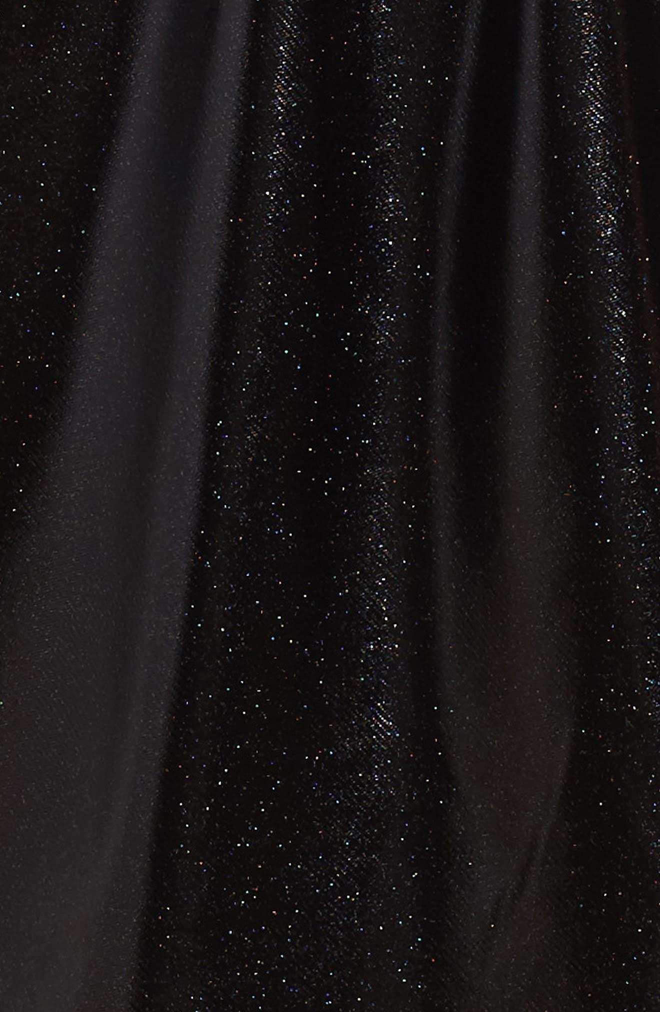 Kelsey Dress,                             Alternate thumbnail 3, color,                             004