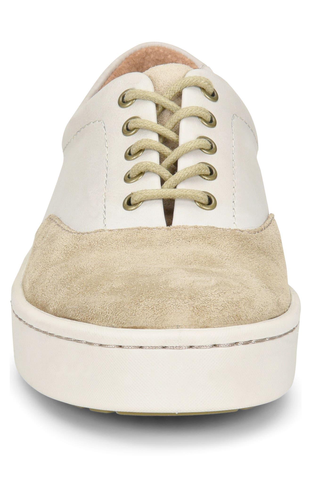 Keystone Low Top Sneaker,                             Alternate thumbnail 12, color,