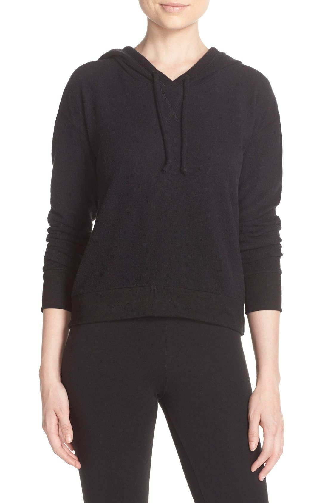 Pullover Hoodie,                             Main thumbnail 10, color,