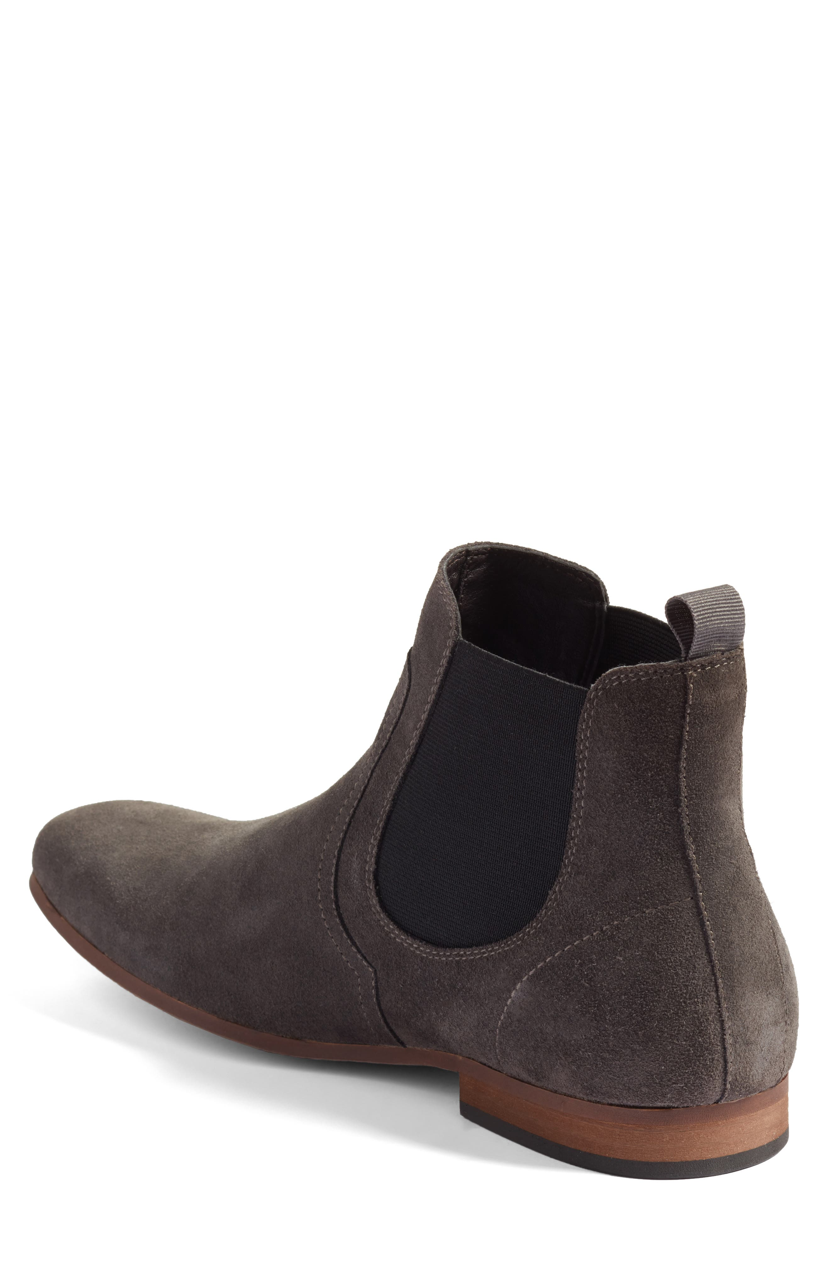 Brysen Chelsea Boot,                             Alternate thumbnail 26, color,