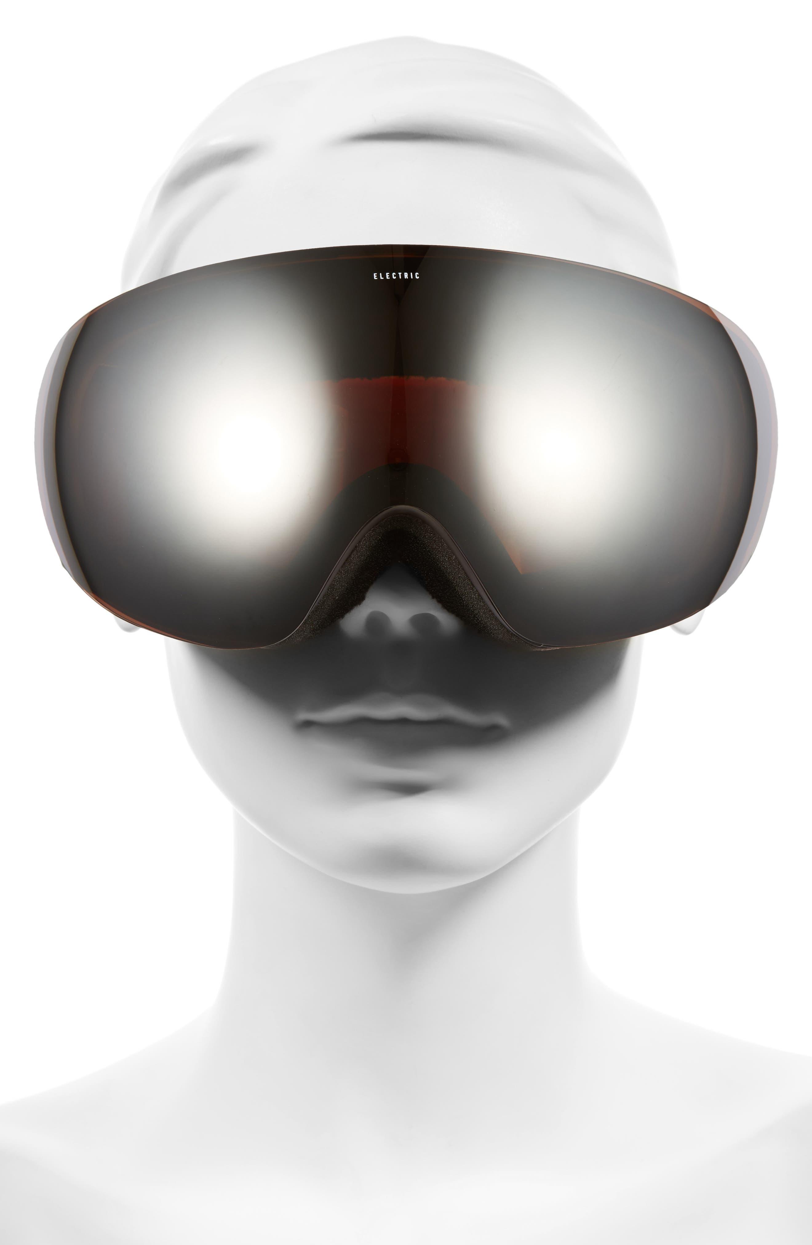 EG3 254mm Snow Goggles,                             Alternate thumbnail 24, color,