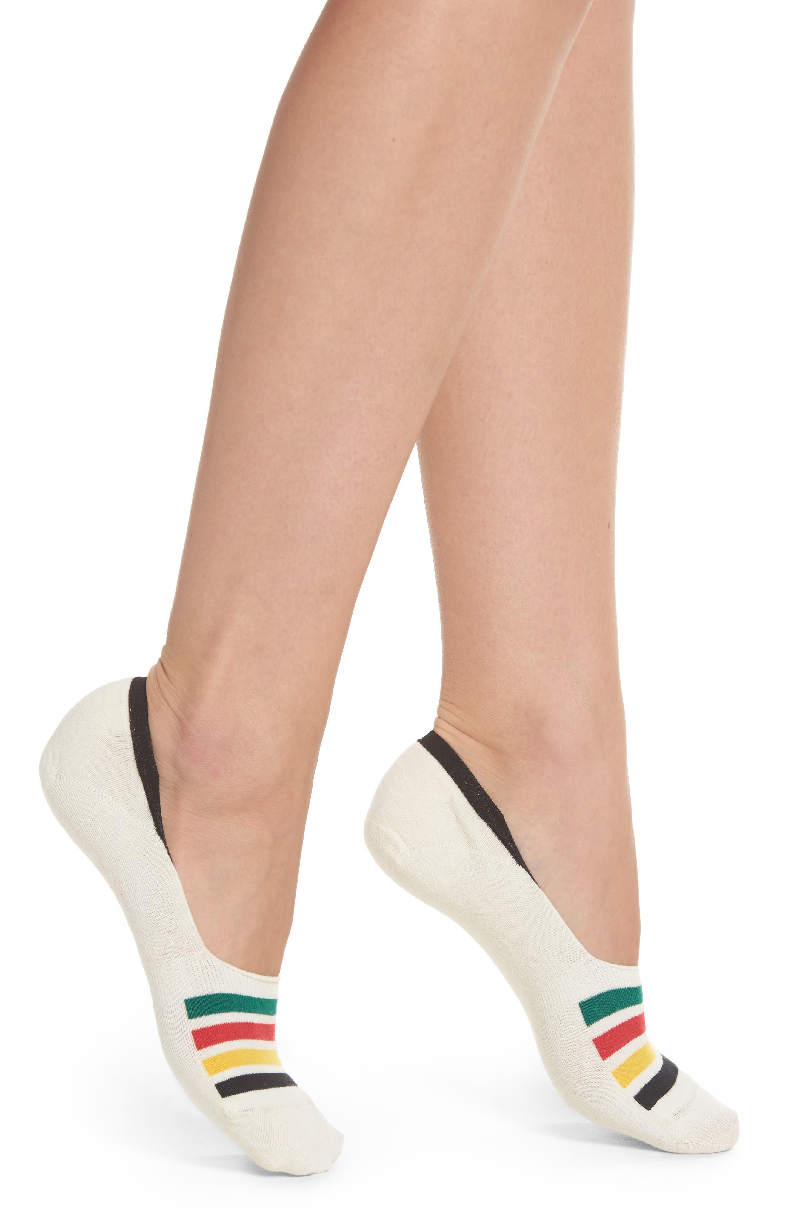No-Show Socks,                         Main,                         color, 900