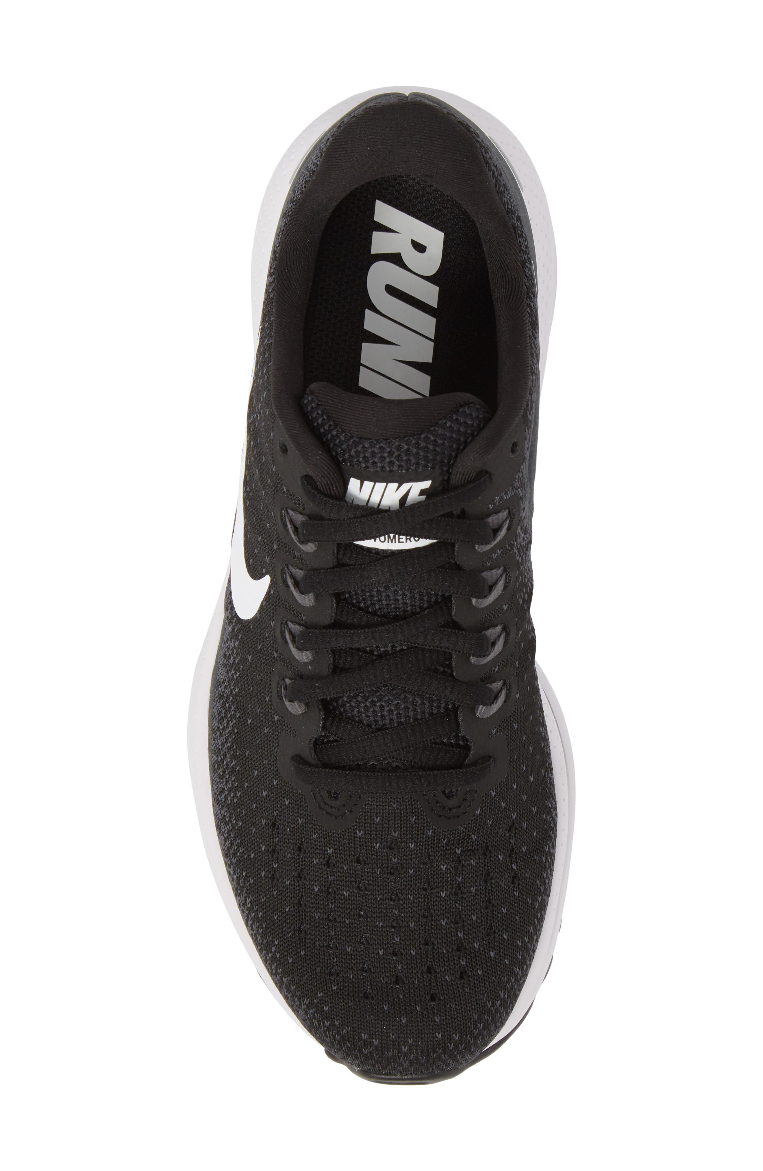 Air Zoom Vomero 13 Running Shoe,                             Alternate thumbnail 38, color,
