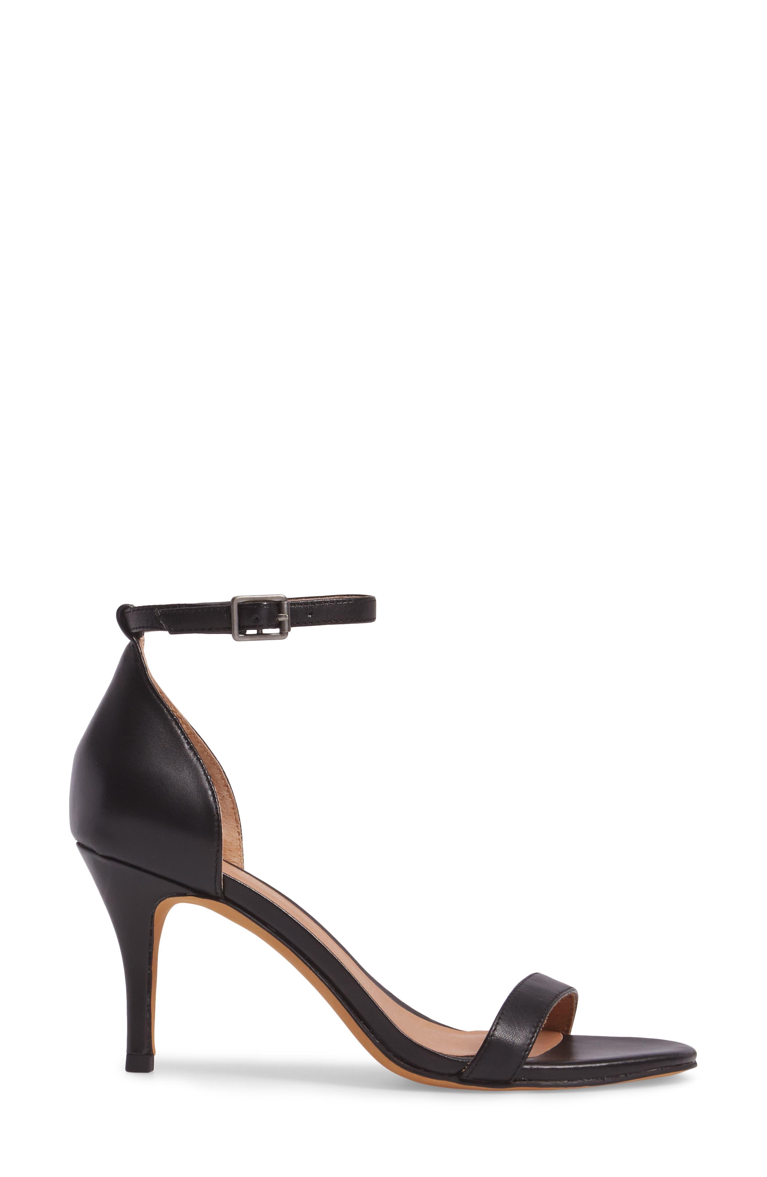Audrey Ankle Strap Sandal,                             Alternate thumbnail 48, color,