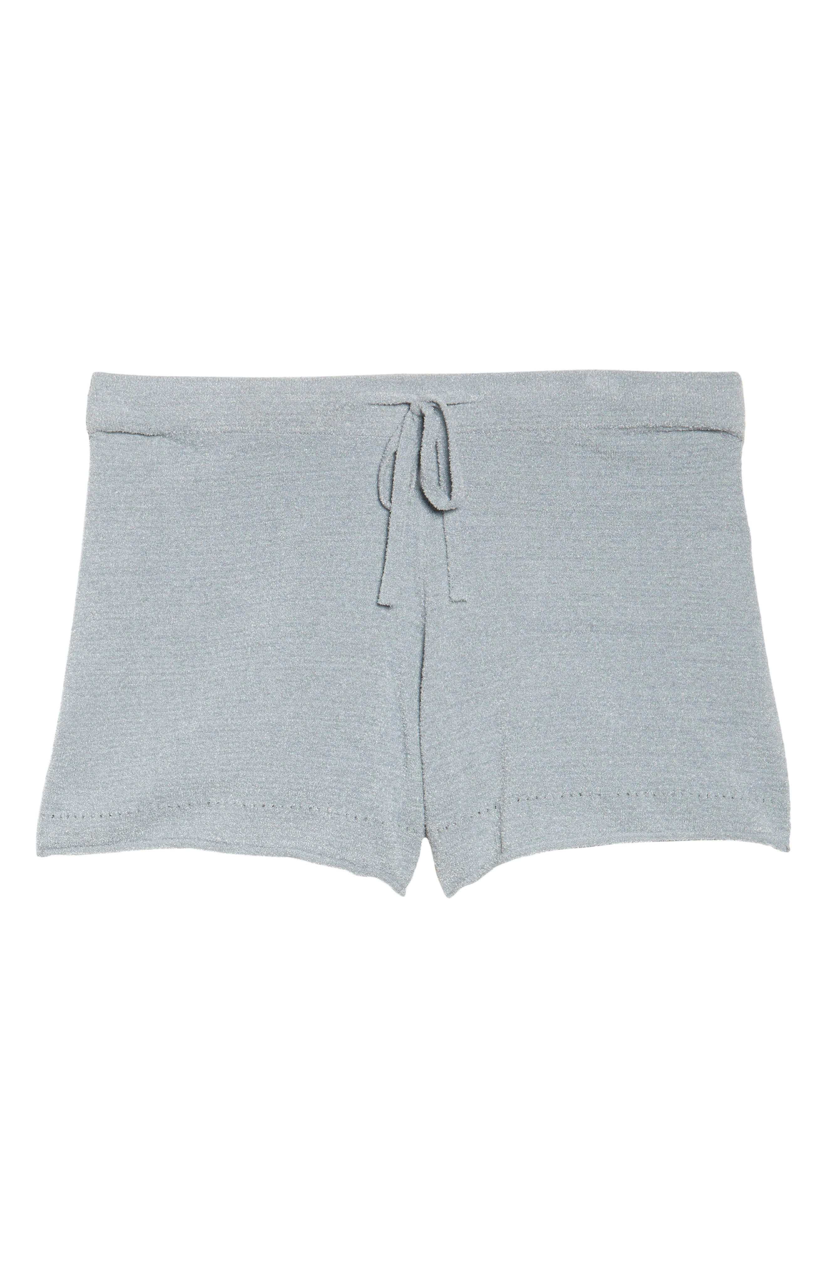 CozyChic Ultra Lite<sup>®</sup> Lounge Shorts,                             Alternate thumbnail 12, color,
