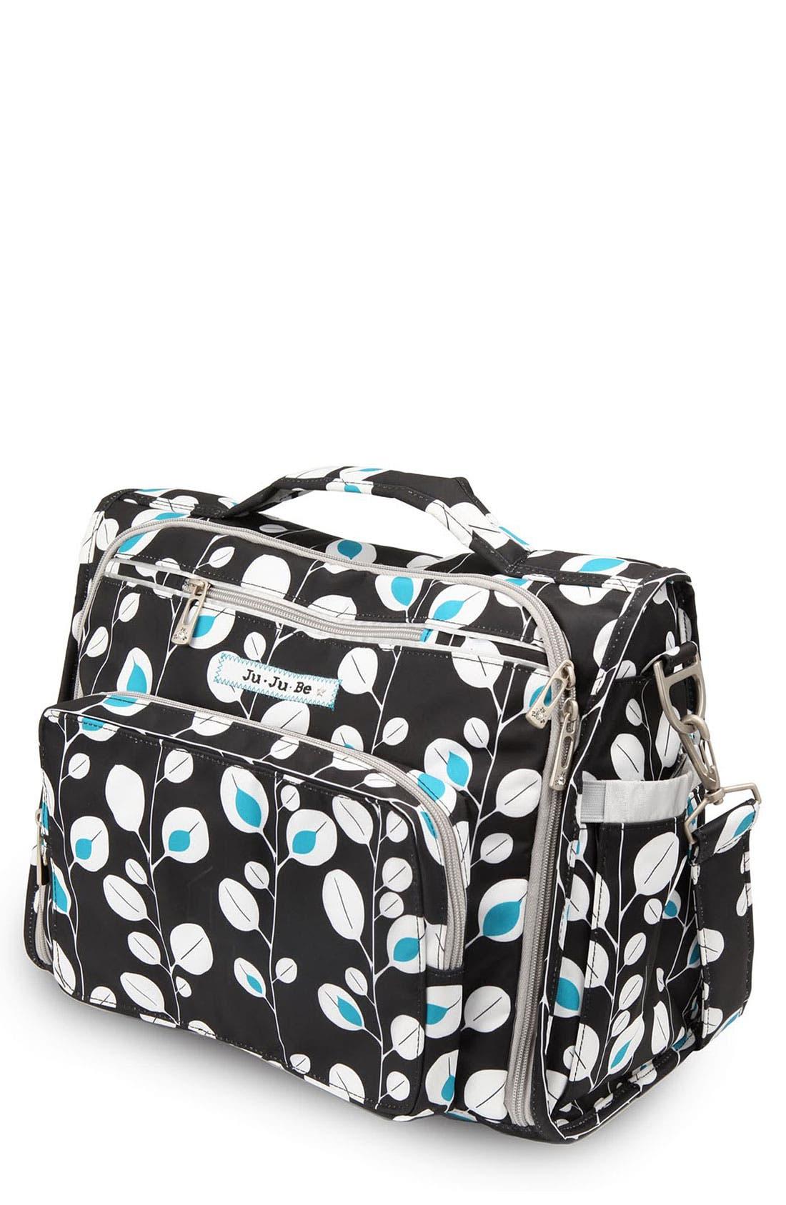 'BFF' Diaper Bag,                             Main thumbnail 8, color,