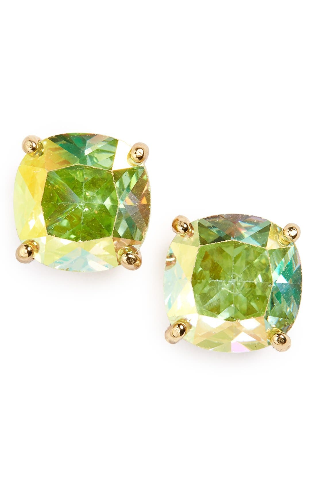 mini stud earrings,                             Main thumbnail 4, color,