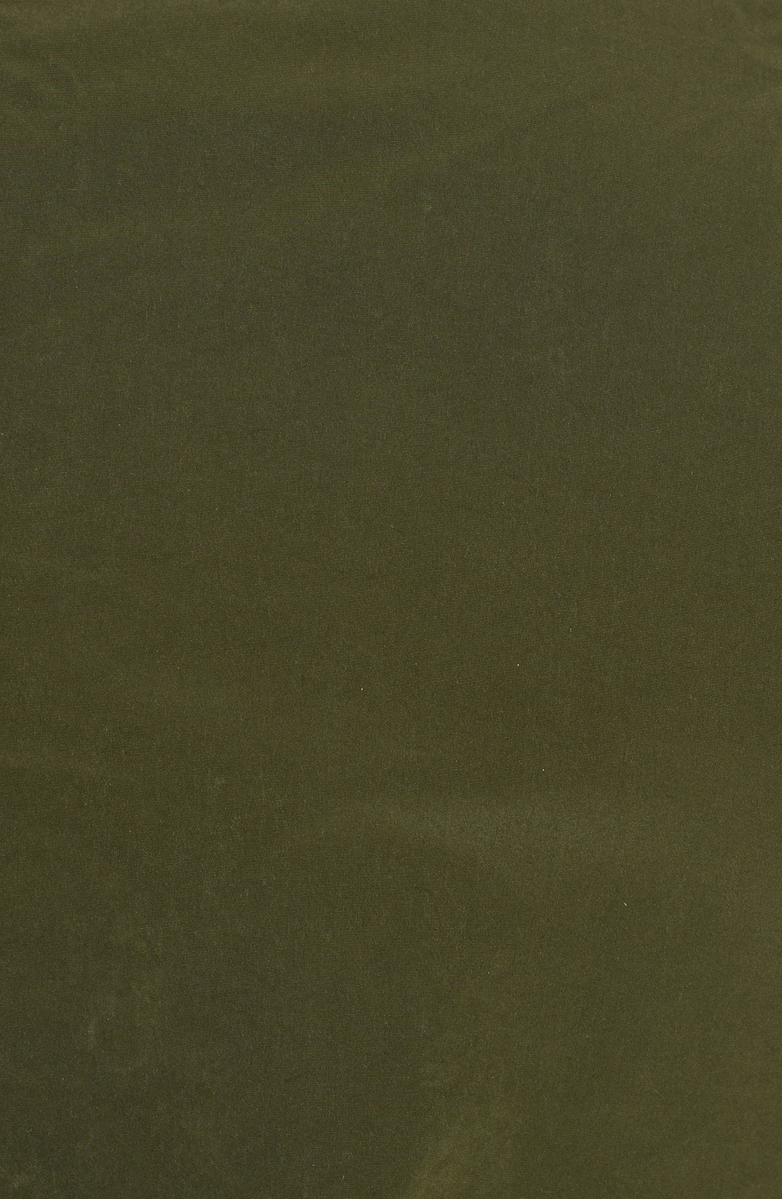 Wax Sanded Jacket,                             Alternate thumbnail 6, color,