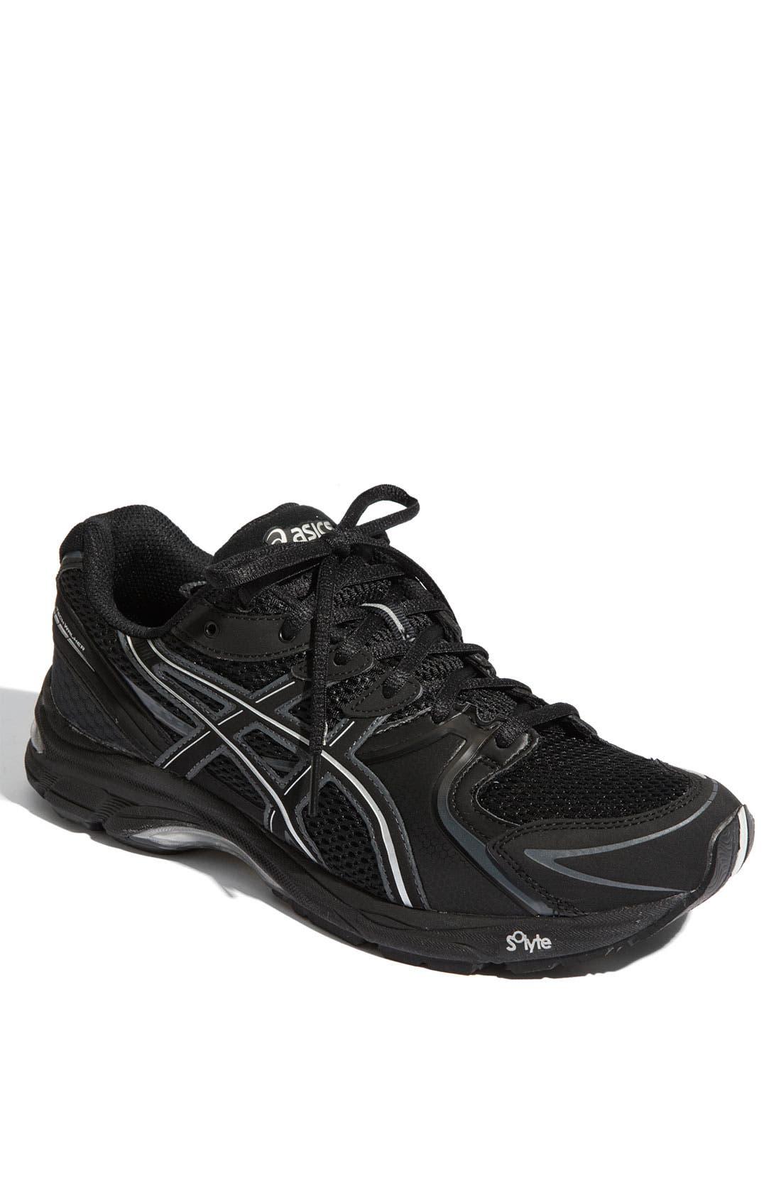 ASICS<SUP>®</SUP> 'Gel-Tech Walker Neo' Walking Shoe, Main, color, 004