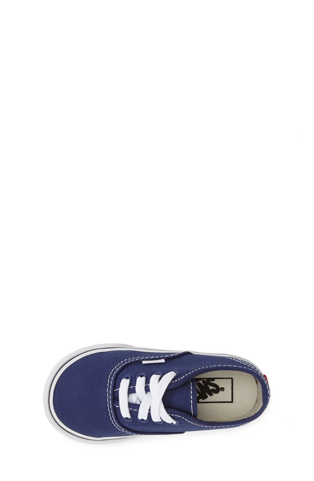 'Authentic' Sneaker,                             Alternate thumbnail 52, color,
