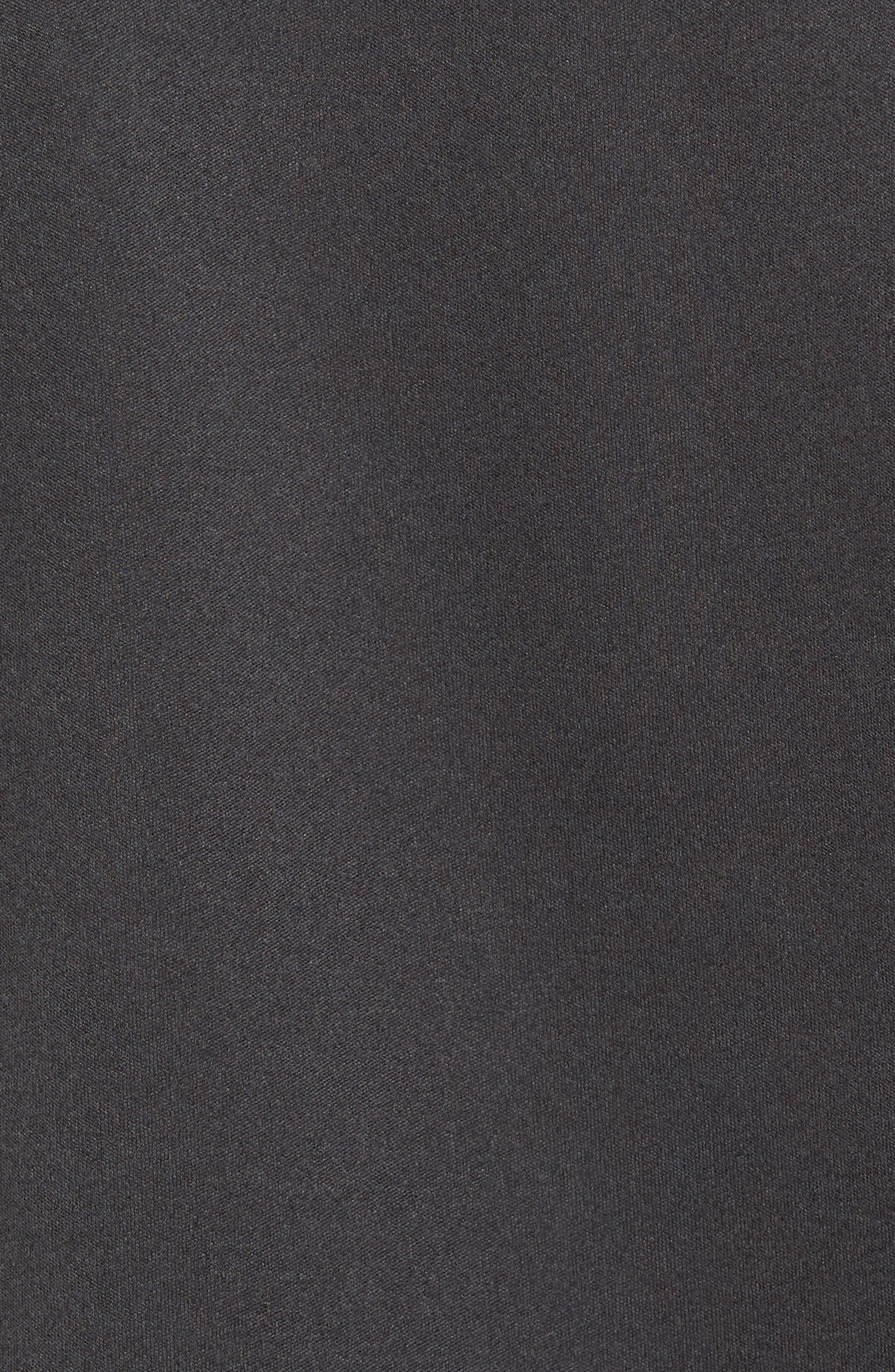 Apex Risor Jacket,                             Alternate thumbnail 22, color,